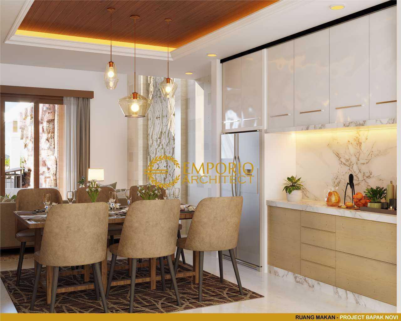 Emporio Architect Jasa Arsitek Bekasi Desain Rumah Villa Bali 2 Lantai 769 @ Bekasi, Jawa Barat Bekasi, Kota Bks, Jawa Barat, Indonesia Bekasi, Kota Bks, Jawa Barat, Indonesia Emporio-Architect-Jasa-Arsitek-Bekasi-Desain-Rumah-Villa-Bali-2-Lantai-769-Bekasi-Jawa-Barat  87563