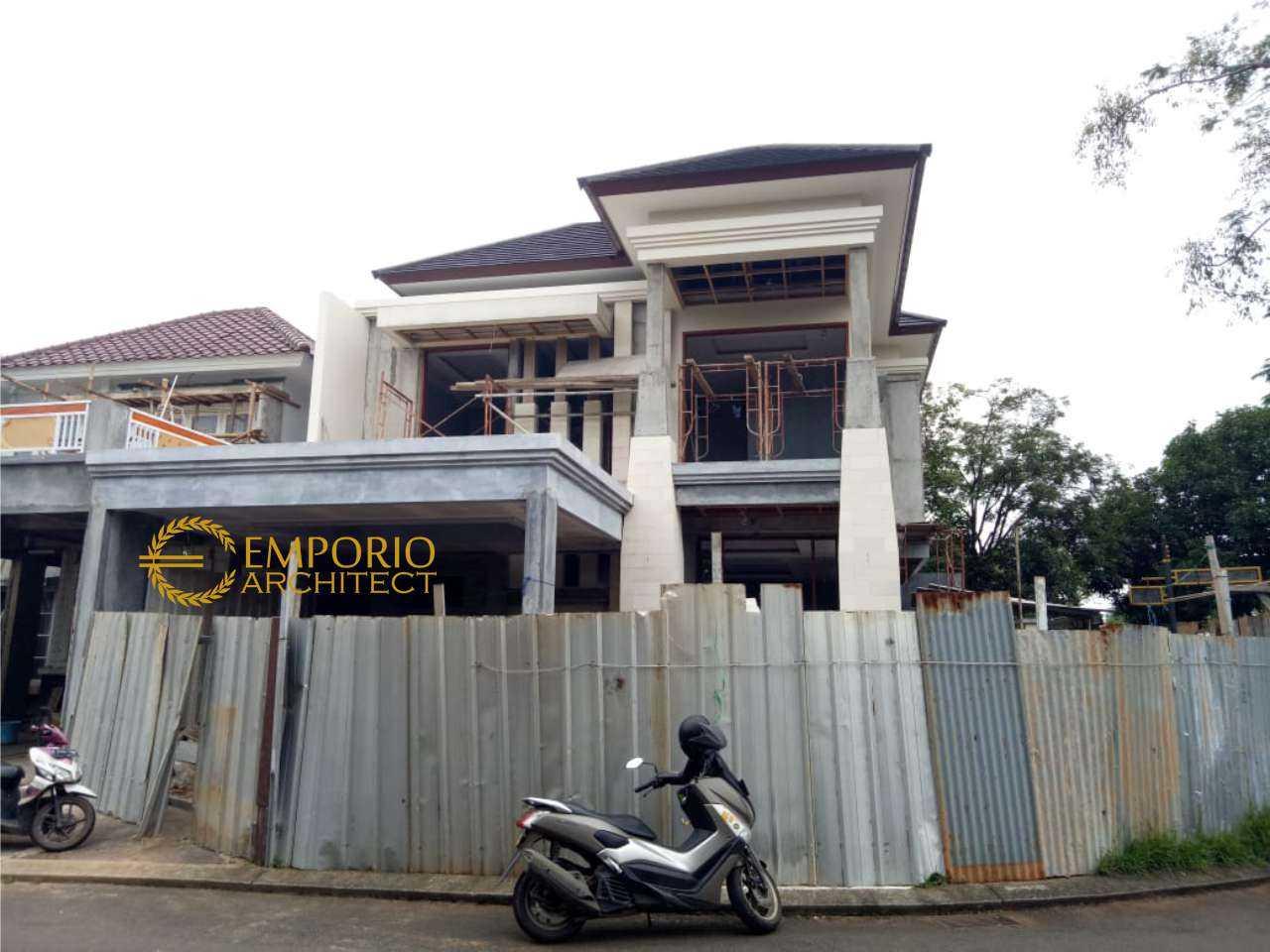 Emporio Architect Jasa Arsitek Cibubur Progress Pembangunan Rumah Villa Bali Tropis 262 @ Cibubur Cibubur, Kec. Ciracas, Kota Jakarta Timur, Daerah Khusus Ibukota Jakarta, Indonesia Cibubur, Kec. Ciracas, Kota Jakarta Timur, Daerah Khusus Ibukota Jakarta, Indonesia Emporio-Architect-Jasa-Arsitek-Cibubur-Progress-Pembangunan-Rumah-Villa-Bali-Tropis-262-Cibubur  87579