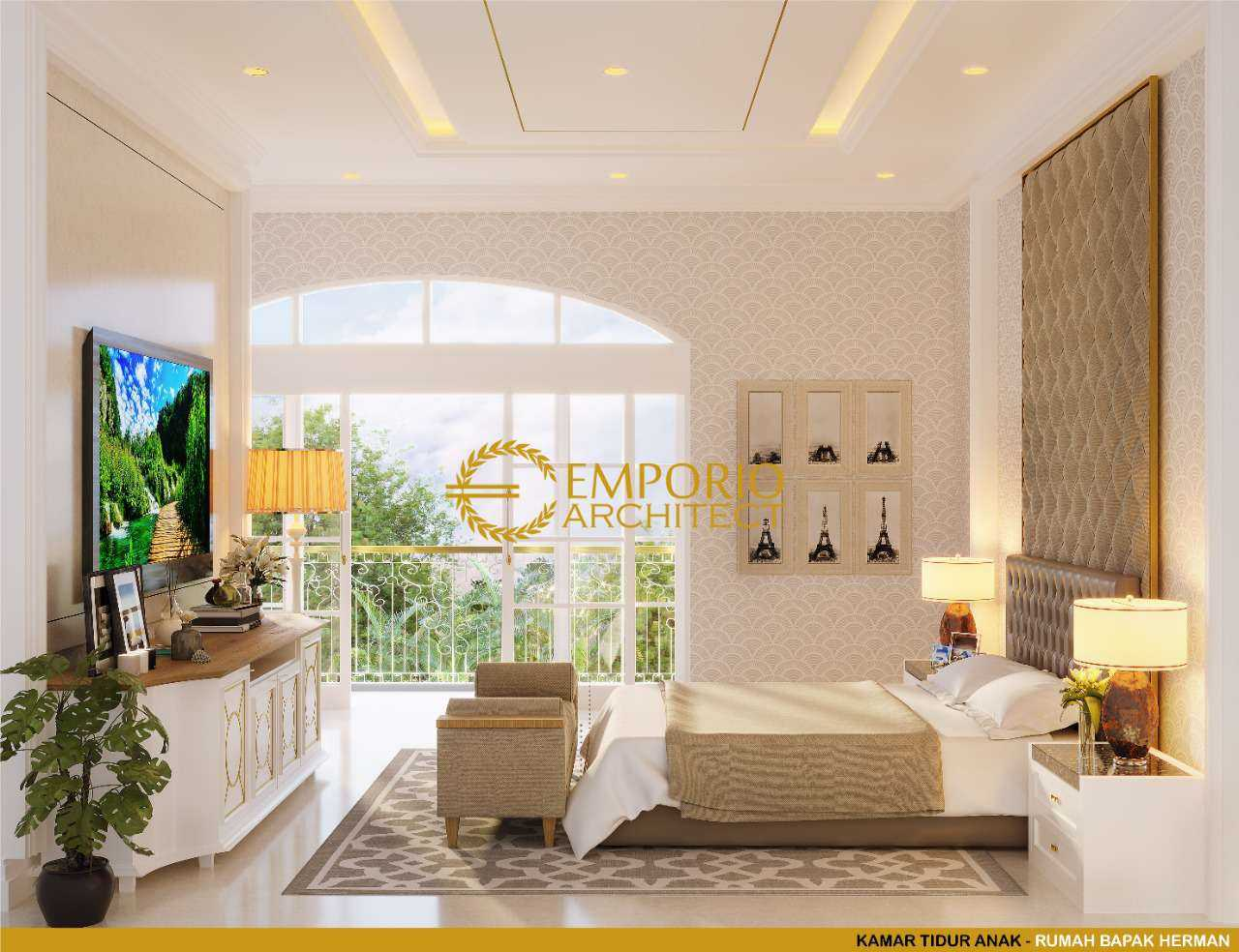Emporio Architect Jasa Arsitek Denpasar Desain Rumah Classic 3 Lantai 772 @ Denpasar, Bali Kota Denpasar, Bali, Indonesia Kota Denpasar, Bali, Indonesia Emporio-Architect-Jasa-Arsitek-Denpasar-Desain-Rumah-Classic-3-Lantai-772-Denpasar-Bali  88081