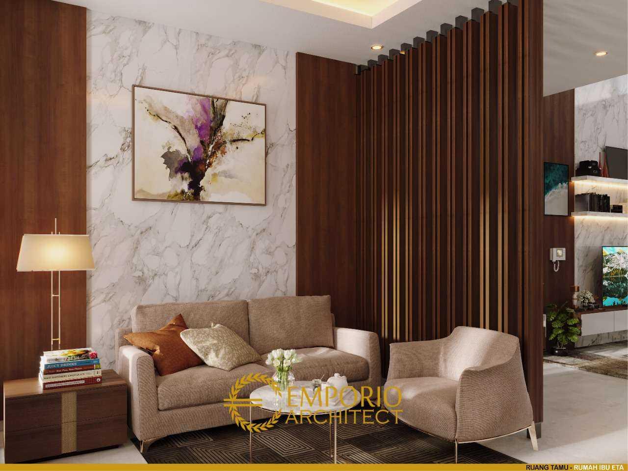 Emporio Architect Jasa Arsitek Denpasar Desain Rumah Modern 2 Lantai 774 @ Denpasar, Bali Kota Denpasar, Bali, Indonesia Kota Denpasar, Bali, Indonesia Emporio-Architect-Jasa-Arsitek-Denpasar-Desain-Rumah-Modern-2-Lantai-774-Denpasar-Bali  88264