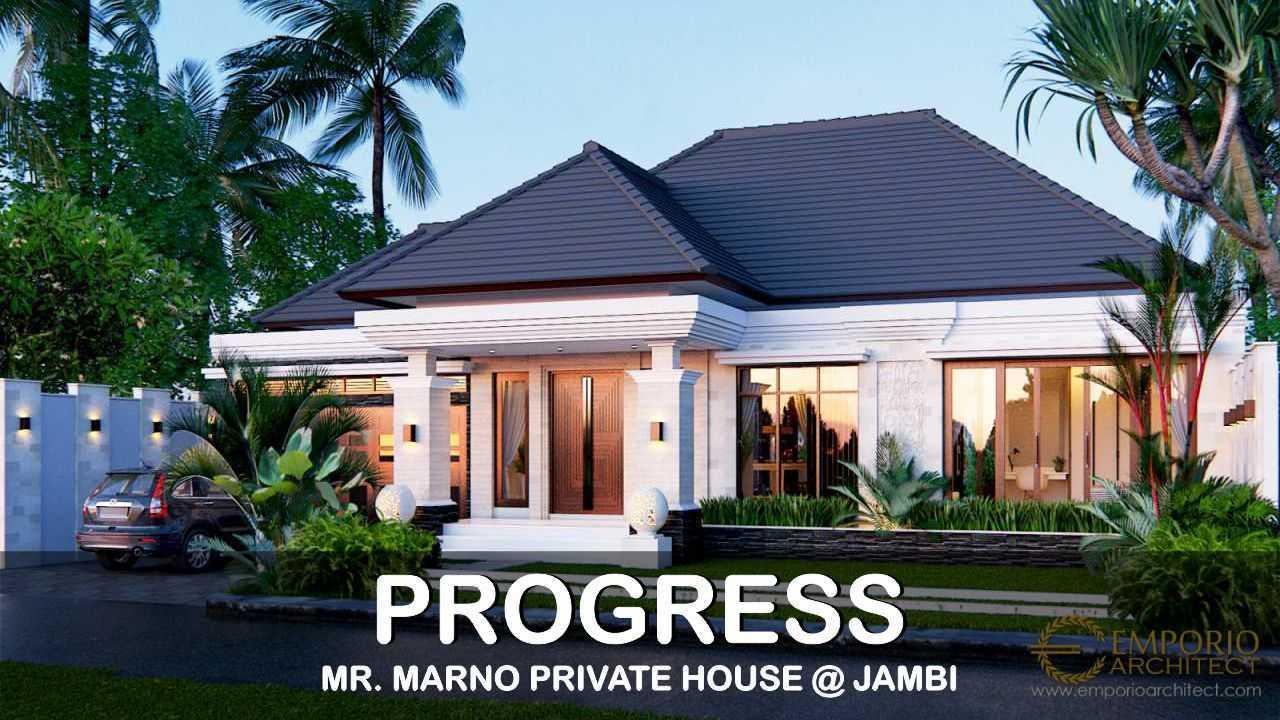 Emporio Architect Jasa Arsitek Jambi Progress Pembangunan Rumah Villa Bali Tropis 530 @ Jambi Jambi, Kota Jambi, Jambi, Indonesia Jambi, Kota Jambi, Jambi, Indonesia Emporio-Architect-Jasa-Arsitek-Jambi-Progress-Pembangunan-Rumah-Villa-Bali-Tropis-530-Jambi Tropical 89160