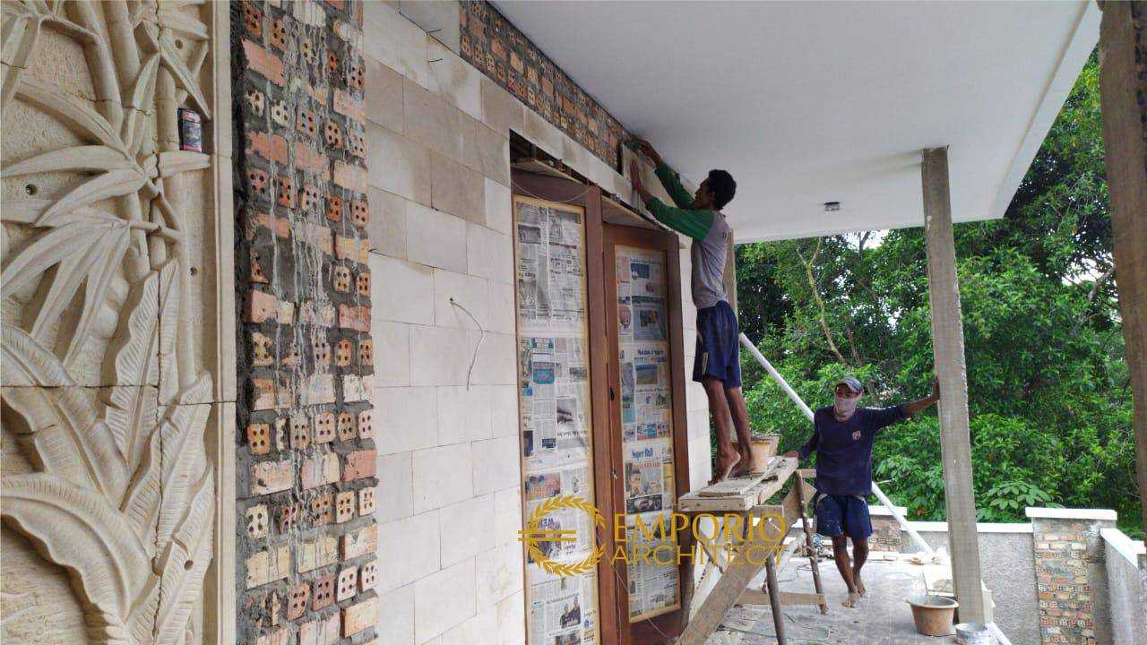 Emporio Architect Jasa Arsitek Jambi Progress Pembangunan Rumah Villa Bali Tropis 530 @ Jambi Jambi, Kota Jambi, Jambi, Indonesia Jambi, Kota Jambi, Jambi, Indonesia Emporio-Architect-Jasa-Arsitek-Jambi-Progress-Pembangunan-Rumah-Villa-Bali-Tropis-530-Jambi  89165