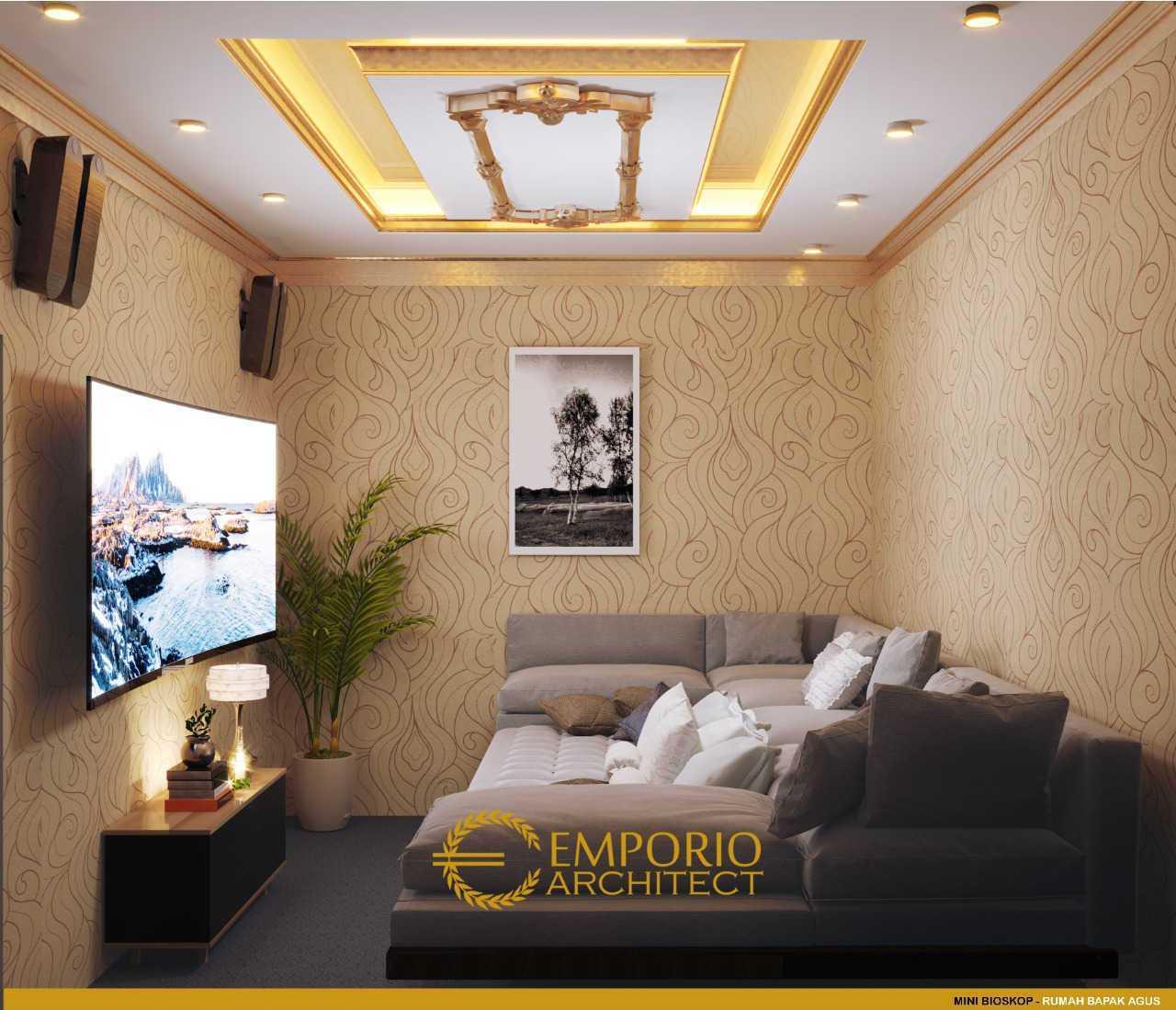 Emporio Architect Jasa Arsitek Balikpapan Desain Rumah Mediteran 2 Lantai 712 @ Balikpapan Balikpapan, Kota Balikpapan, Kalimantan Timur, Indonesia Balikpapan, Kota Balikpapan, Kalimantan Timur, Indonesia Emporio-Architect-Jasa-Arsitek-Balikpapan-Desain-Rumah-Mediteran-2-Lantai-712-Balikpapan  89942