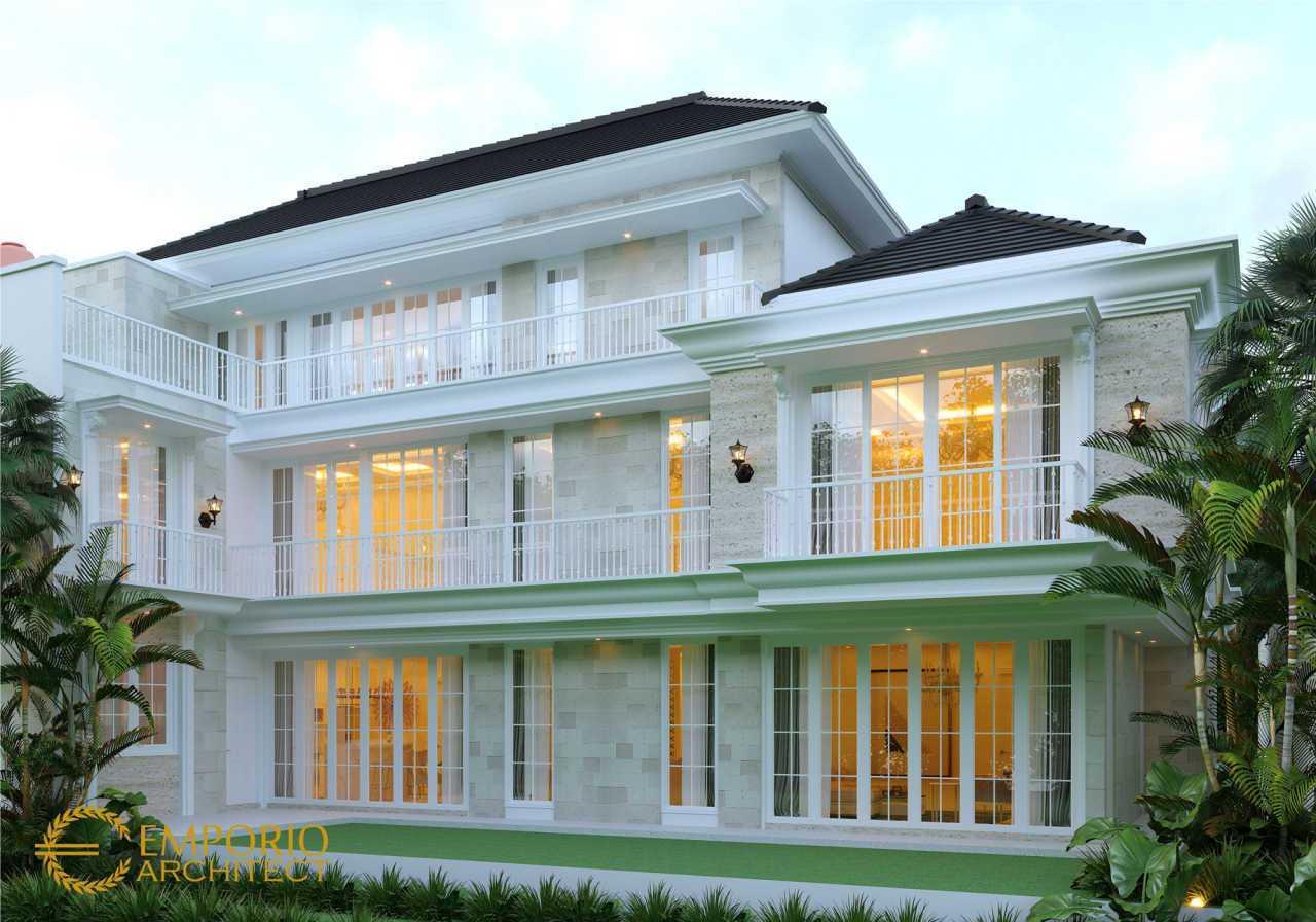 Emporio Architect Jasa Arsitek Bekasi Desain Rumah Classic 3 Lantai 644 @ Bekasi, Jawa Barat Bekasi, Kota Bks, Jawa Barat, Indonesia Bekasi, Kota Bks, Jawa Barat, Indonesia Emporio-Architect-Jasa-Arsitek-Bekasi-Desain-Rumah-Classic-3-Lantai-644-Bekasi-Jawa-Barat  90254