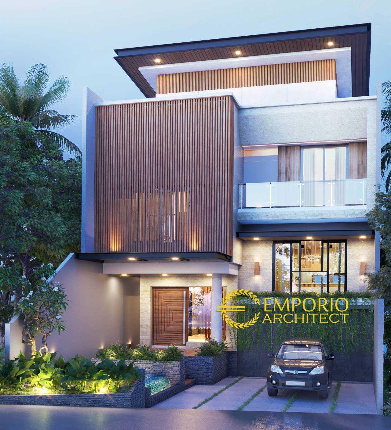 Emporio Architect Jasa Arsitek Balikpapan Desain Rumah Modern 3 Lantai Type B 796 @ Balikpapan, Kalimantan Timur Balikpapan, Kota Balikpapan, Kalimantan Timur, Indonesia Balikpapan, Kota Balikpapan, Kalimantan Timur, Indonesia Emporio-Architect-Jasa-Arsitek-Balikpapan-Desain-Rumah-Modern-3-Lantai-Type-B-796-Balikpapan-Kalimantan-Timur Modern 90628