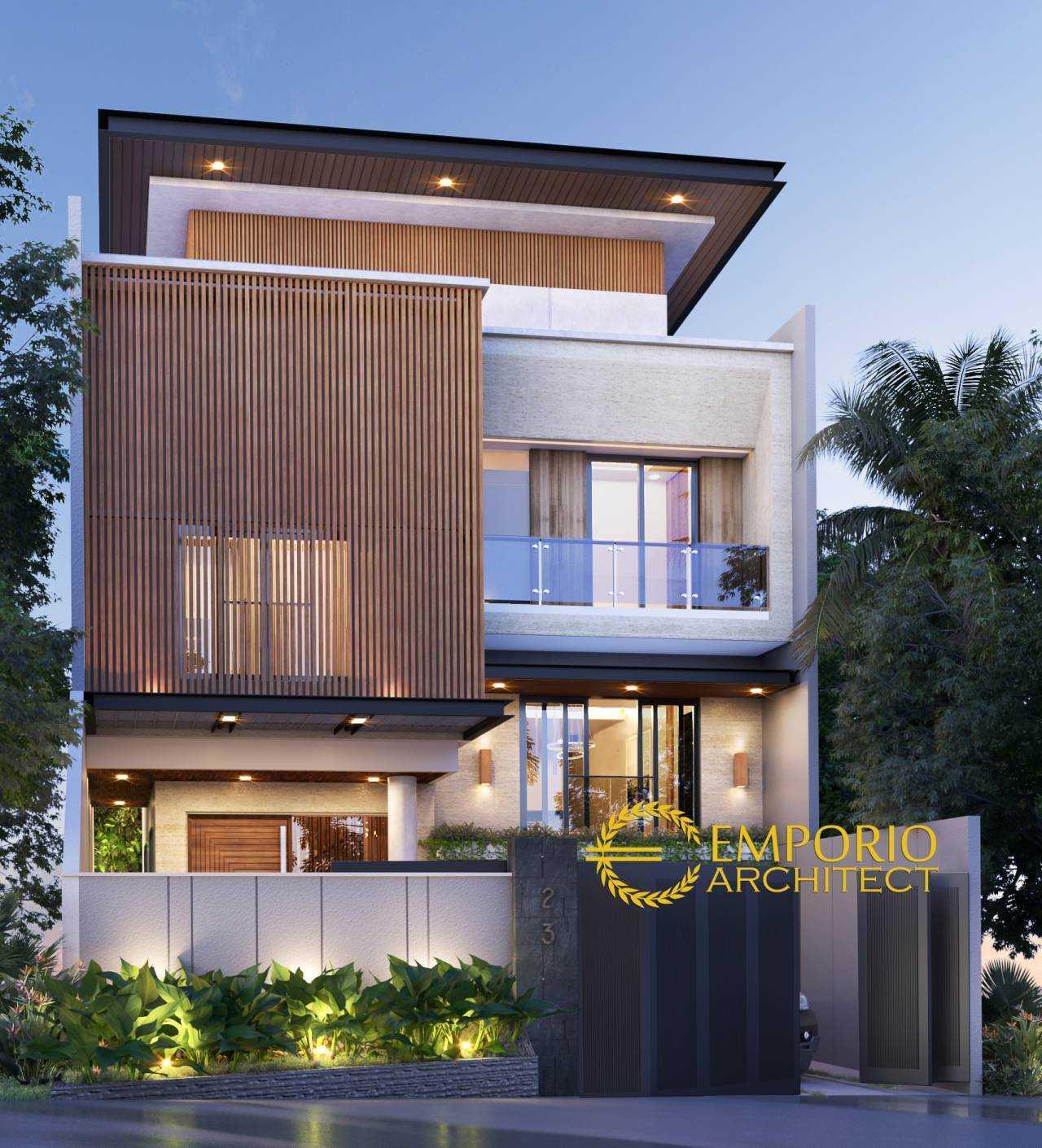 Emporio Architect Jasa Arsitek Balikpapan Desain Rumah Modern 3 Lantai Type B 796 @ Balikpapan, Kalimantan Timur Balikpapan, Kota Balikpapan, Kalimantan Timur, Indonesia Balikpapan, Kota Balikpapan, Kalimantan Timur, Indonesia Emporio-Architect-Jasa-Arsitek-Balikpapan-Desain-Rumah-Modern-3-Lantai-Type-B-796-Balikpapan-Kalimantan-Timur  90629