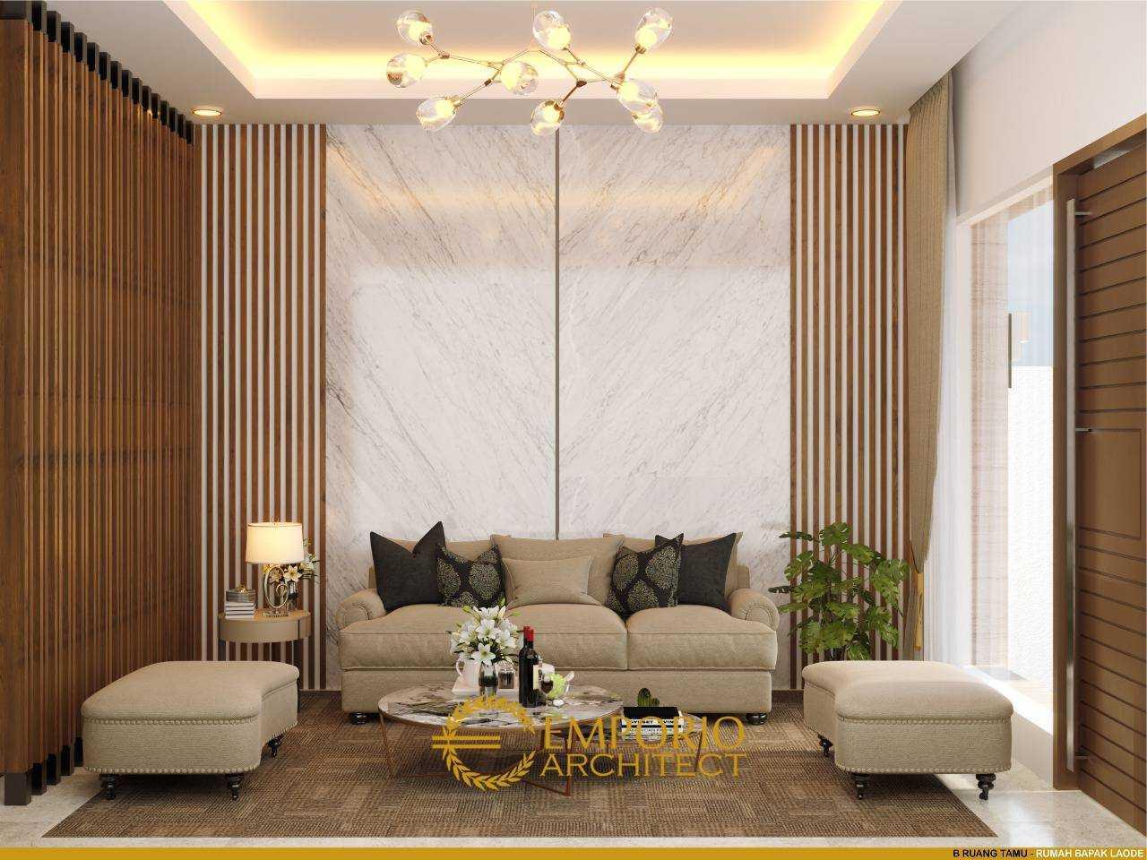 Emporio Architect Jasa Arsitek Balikpapan Desain Rumah Modern 3 Lantai Type B 796 @ Balikpapan, Kalimantan Timur Balikpapan, Kota Balikpapan, Kalimantan Timur, Indonesia Balikpapan, Kota Balikpapan, Kalimantan Timur, Indonesia Emporio-Architect-Jasa-Arsitek-Balikpapan-Desain-Rumah-Modern-3-Lantai-Type-B-796-Balikpapan-Kalimantan-Timur  90630
