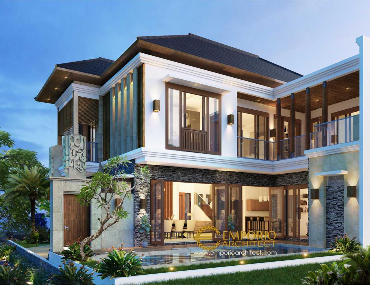Emporio Architect Jasa Arsitek Bekasi Desain Rumah Villa Bali 2 Lantai 390 @ Bekasi Bekasi, Kota Bks, Jawa Barat, Indonesia Bekasi, Kota Bks, Jawa Barat, Indonesia Emporio-Architect-Jasa-Arsitek-Bekasi-Desain-Rumah-Villa-Bali-2-Lantai-390-Bekasi  91091