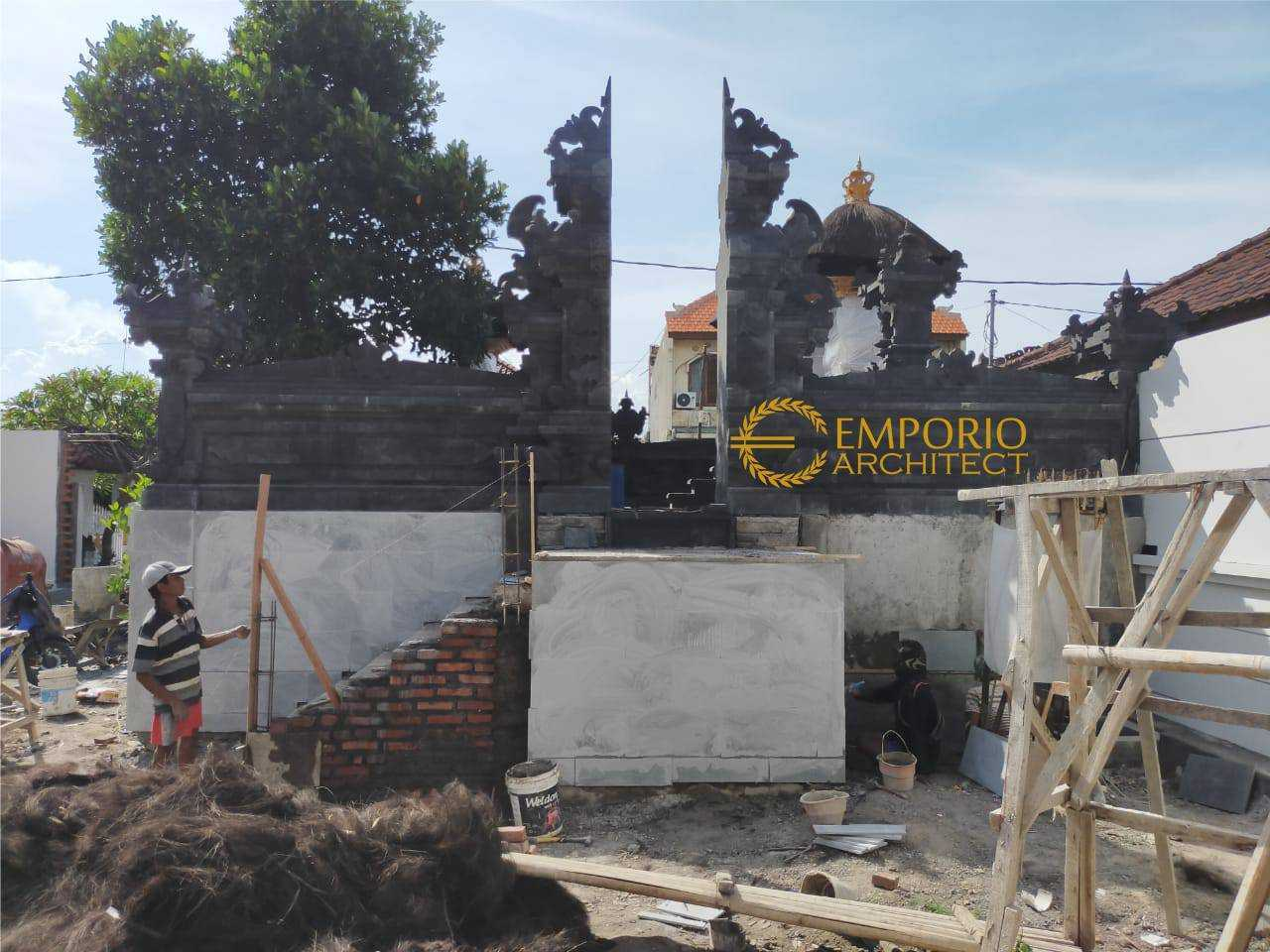 Emporio Architect Jasa Arsitek Denpasar Progress Pembangunan Rumah Villa Bali Tropis 216 @ Denpasar, Bali Kota Denpasar, Bali, Indonesia Kota Denpasar, Bali, Indonesia Emporio-Architect-Jasa-Arsitek-Denpasar-Progress-Pembangunan-Rumah-Villa-Bali-Tropis-216-Denpasar-Bali  91137