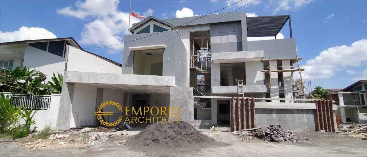 Emporio Architect Jasa Arsitek Bali Progress Pembangunan Rumah Modern Tropis 559 @ Munggu, Badung, Bali Munggu, Kec. Mengwi, Kabupaten Badung, Bali, Indonesia Munggu, Kec. Mengwi, Kabupaten Badung, Bali, Indonesia Emporio-Architect-Jasa-Arsitek-Bali-Progress-Pembangunan-Rumah-Modern-Tropis-559-Munggu-Badung-Bali  91460