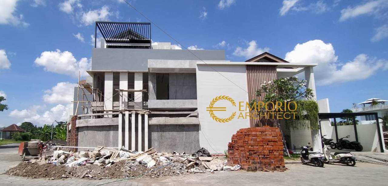 Emporio Architect Jasa Arsitek Bali Progress Pembangunan Rumah Modern Tropis 559 @ Munggu, Badung, Bali Munggu, Kec. Mengwi, Kabupaten Badung, Bali, Indonesia Munggu, Kec. Mengwi, Kabupaten Badung, Bali, Indonesia Emporio-Architect-Jasa-Arsitek-Bali-Progress-Pembangunan-Rumah-Modern-Tropis-559-Munggu-Badung-Bali  91461
