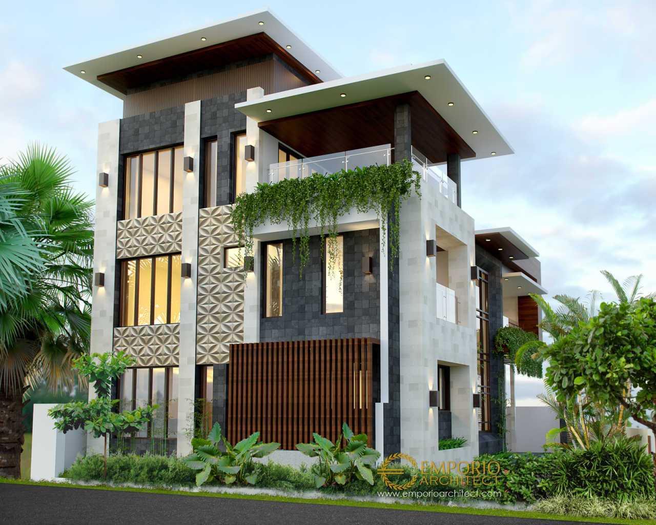 Emporio Architect Jasa Arsitek India Desain Rumah Modern 3 Lantai 422 @ Bangalore, India Bengaluru, Karnataka, India Bengaluru, Karnataka, India Emporio-Architect-Jasa-Arsitek-India-Desain-Rumah-Modern-3-Lantai-422-Bangalore-India  91635