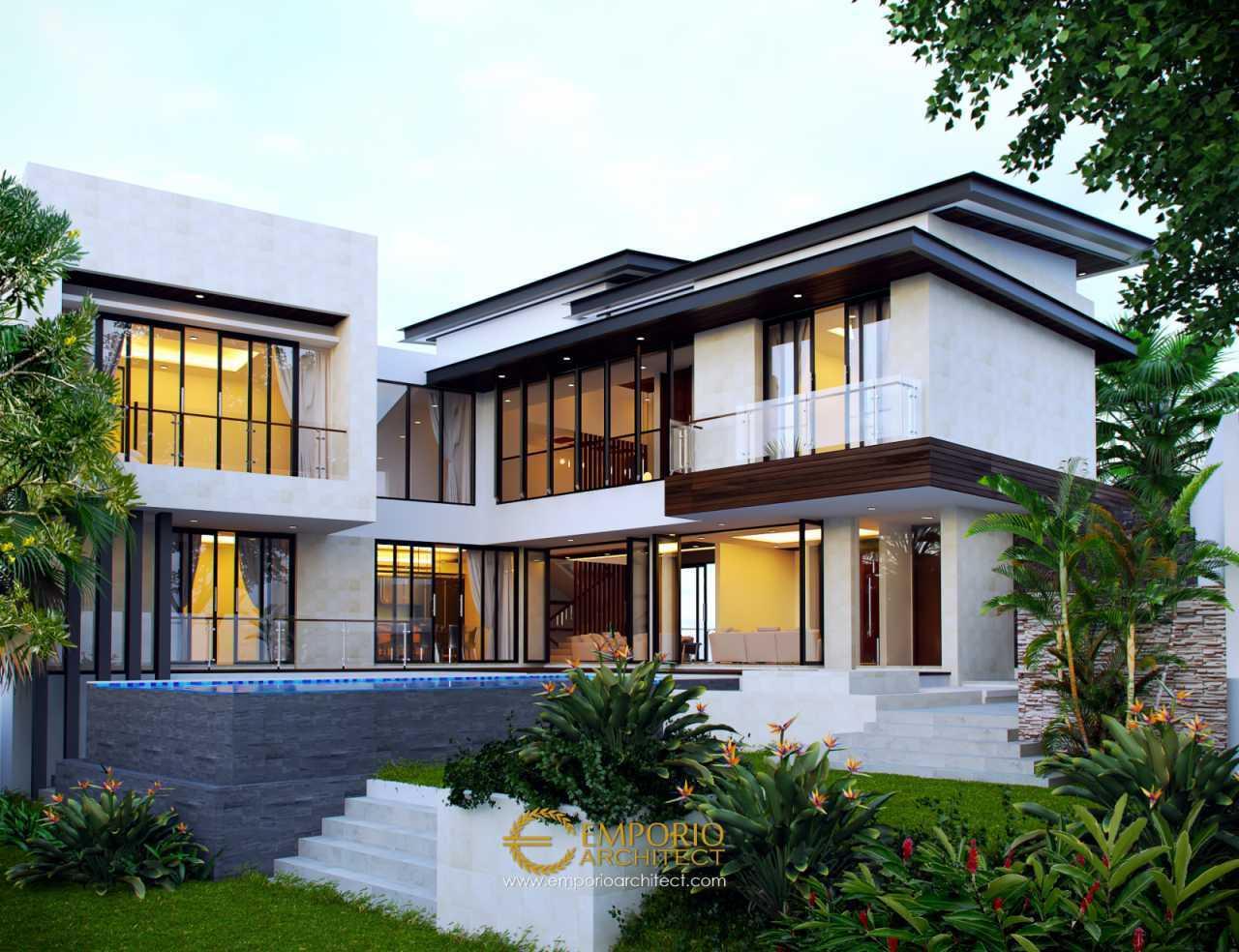 Emporio Architect Jasa Arsitek Tangerang Desain Rumah Modern 2 Lantai 442 @ Tangerang, Banten Tangerang, Kota Tangerang, Banten, Indonesia Tangerang, Kota Tangerang, Banten, Indonesia Emporio-Architect-Jasa-Arsitek-Tangerang-Desain-Rumah-Modern-2-Lantai-442-Tangerang-Banten  91745