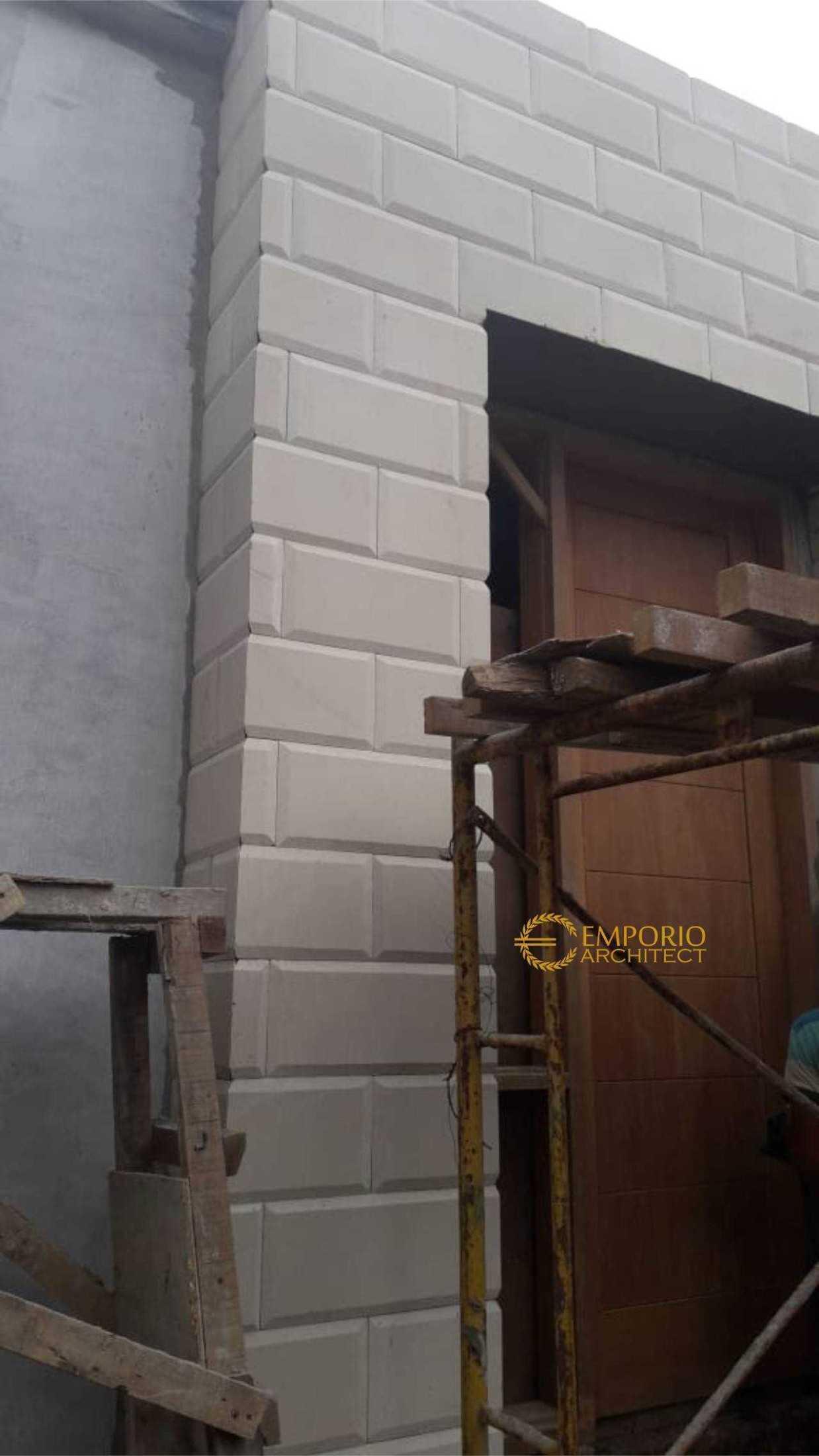 Emporio Architect Jasa Arsitek Bintaro Progress Pembangunan Rumah Modern Tropis 433 @ Bintaro, Jakarta Selatan Bintaro, Kec. Pesanggrahan, Kota Jakarta Selatan, Daerah Khusus Ibukota Jakarta, Indonesia Bintaro, Kec. Pesanggrahan, Kota Jakarta Selatan, Daerah Khusus Ibukota Jakarta, Indonesia Emporio-Architect-Jasa-Arsitek-Bintaro-Progress-Pembangunan-Rumah-Modern-Tropis-433-Bintaro-Jakarta-Selatan  91856