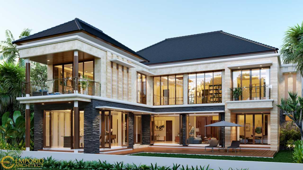 Emporio Architect Jasa Arsitek Sulawesi Desain Rumah Modern 2 Lantai 541 @ Sulawesi Sulawesi, Indonesia Sulawesi, Indonesia Emporio-Architect-Jasa-Arsitek-Sulawesi-Desain-Rumah-Modern-2-Lantai-541-Sulawesi  92073