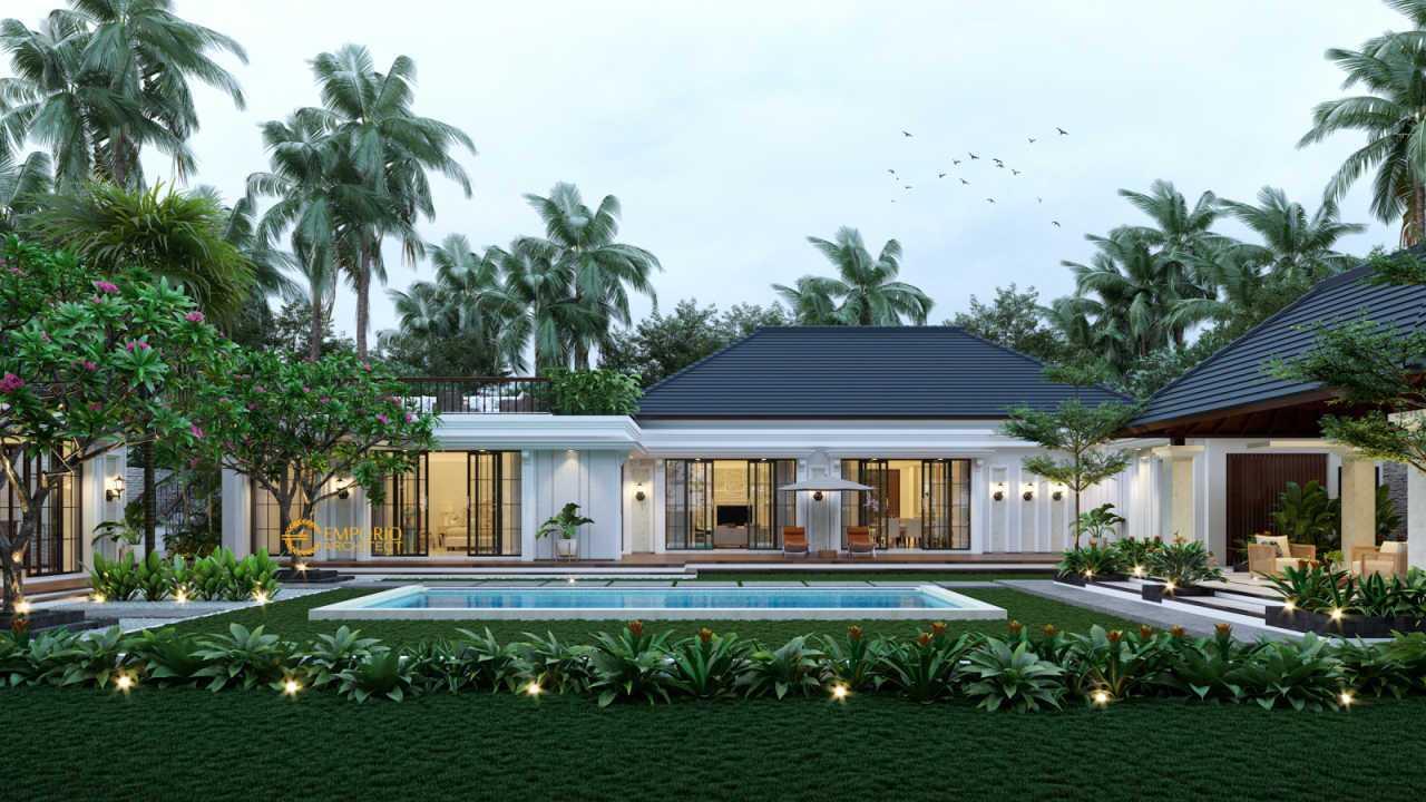 Emporio Architect Jasa Arsitek Aceh Desain Rumah Classic 1 Lantai 577 @ Aceh Aceh, Indonesia Aceh, Indonesia Emporio-Architect-Jasa-Arsitek-Aceh-Desain-Rumah-Classic-1-Lantai-577-Aceh  92346