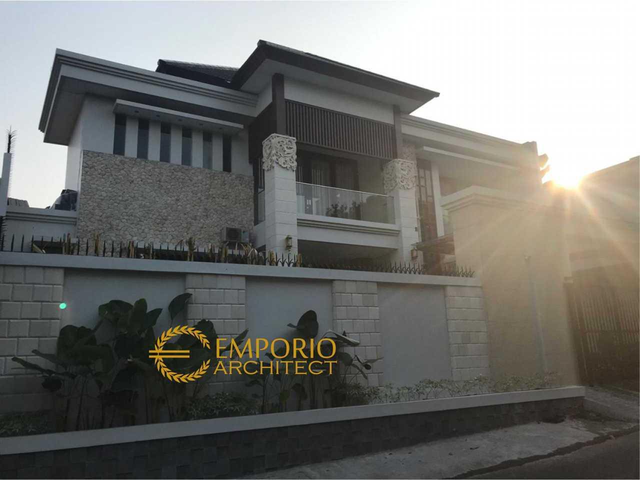 Emporio Architect Jasa Arsitek Bintaro Hasil Konstruksi Rumah Villa Bali Tropis 268 @ Bintaro, Jakarta Selatan Bintaro, Kec. Pesanggrahan, Kota Jakarta Selatan, Daerah Khusus Ibukota Jakarta, Indonesia Bintaro, Kec. Pesanggrahan, Kota Jakarta Selatan, Daerah Khusus Ibukota Jakarta, Indonesia Emporio-Architect-Jasa-Arsitek-Bintaro-Hasil-Konstruksi-Rumah-Villa-Bali-Tropis-268-Bintaro-Jakarta-Selatan  92358