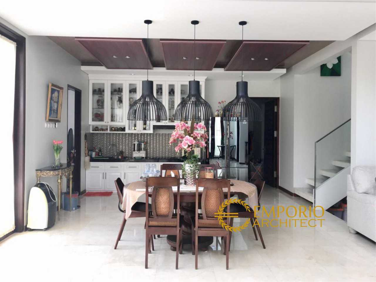 Emporio Architect Jasa Arsitek Bintaro Hasil Konstruksi Rumah Villa Bali Tropis 268 @ Bintaro, Jakarta Selatan Bintaro, Kec. Pesanggrahan, Kota Jakarta Selatan, Daerah Khusus Ibukota Jakarta, Indonesia Bintaro, Kec. Pesanggrahan, Kota Jakarta Selatan, Daerah Khusus Ibukota Jakarta, Indonesia Emporio-Architect-Jasa-Arsitek-Bintaro-Hasil-Konstruksi-Rumah-Villa-Bali-Tropis-268-Bintaro-Jakarta-Selatan  92359