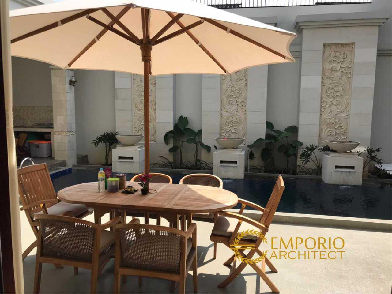 Emporio Architect Jasa Arsitek Bintaro Hasil Konstruksi Rumah Villa Bali Tropis 268 @ Bintaro, Jakarta Selatan Bintaro, Kec. Pesanggrahan, Kota Jakarta Selatan, Daerah Khusus Ibukota Jakarta, Indonesia Bintaro, Kec. Pesanggrahan, Kota Jakarta Selatan, Daerah Khusus Ibukota Jakarta, Indonesia Emporio-Architect-Jasa-Arsitek-Bintaro-Hasil-Konstruksi-Rumah-Villa-Bali-Tropis-268-Bintaro-Jakarta-Selatan  92361