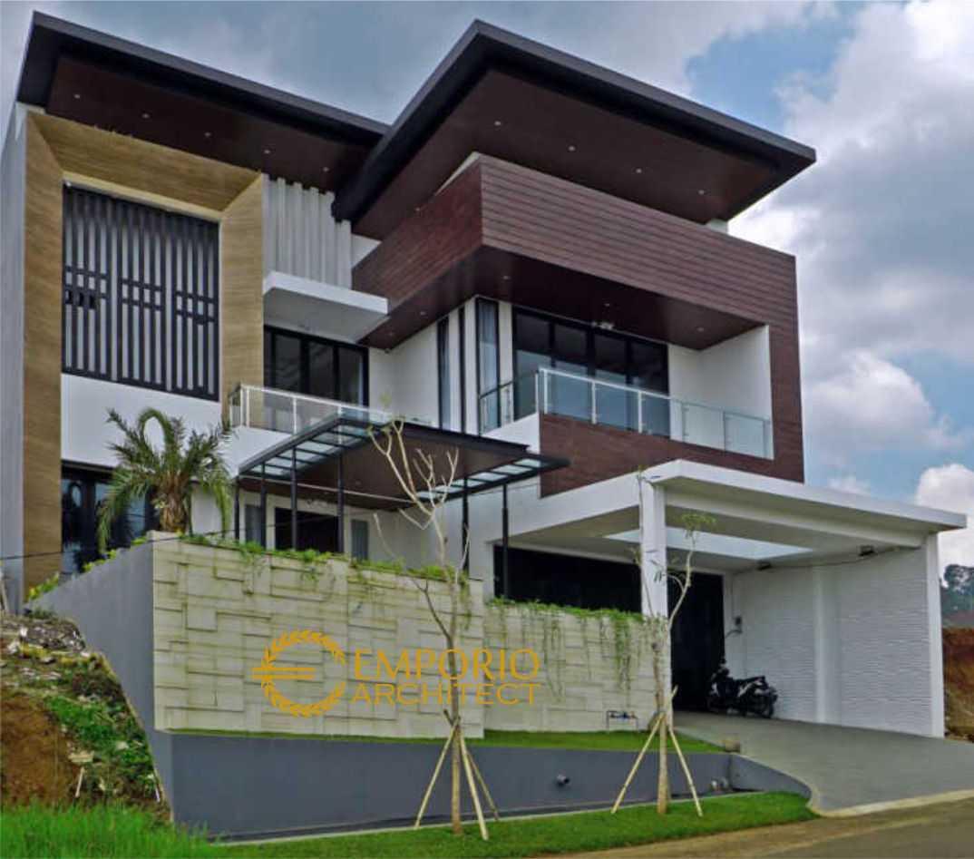 Emporio Architect Jasa Arsitek Bandung Hasil Konstruksi Rumah Modern Tropis 373 @ Bandung Bandung, Kota Bandung, Jawa Barat, Indonesia Bandung, Kota Bandung, Jawa Barat, Indonesia Emporio-Architect-Jasa-Arsitek-Bandung-Hasil-Konstruksi-Rumah-Modern-Tropis-373-Bandung Modern 92602