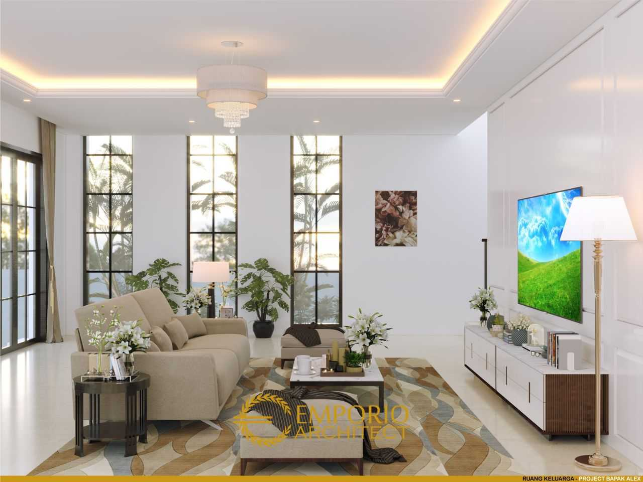 Emporio Architect Jasa Arsitek Bengkulu Desain Rumah Classic 2 Lantai 821 @ Bengkulu Bengkulu, Kota Bengkulu, Bengkulu, Indonesia Bengkulu, Kota Bengkulu, Bengkulu, Indonesia Emporio-Architect-Jasa-Arsitek-Bengkulu-Desain-Rumah-Classic-2-Lantai-821-Bengkulu  93547