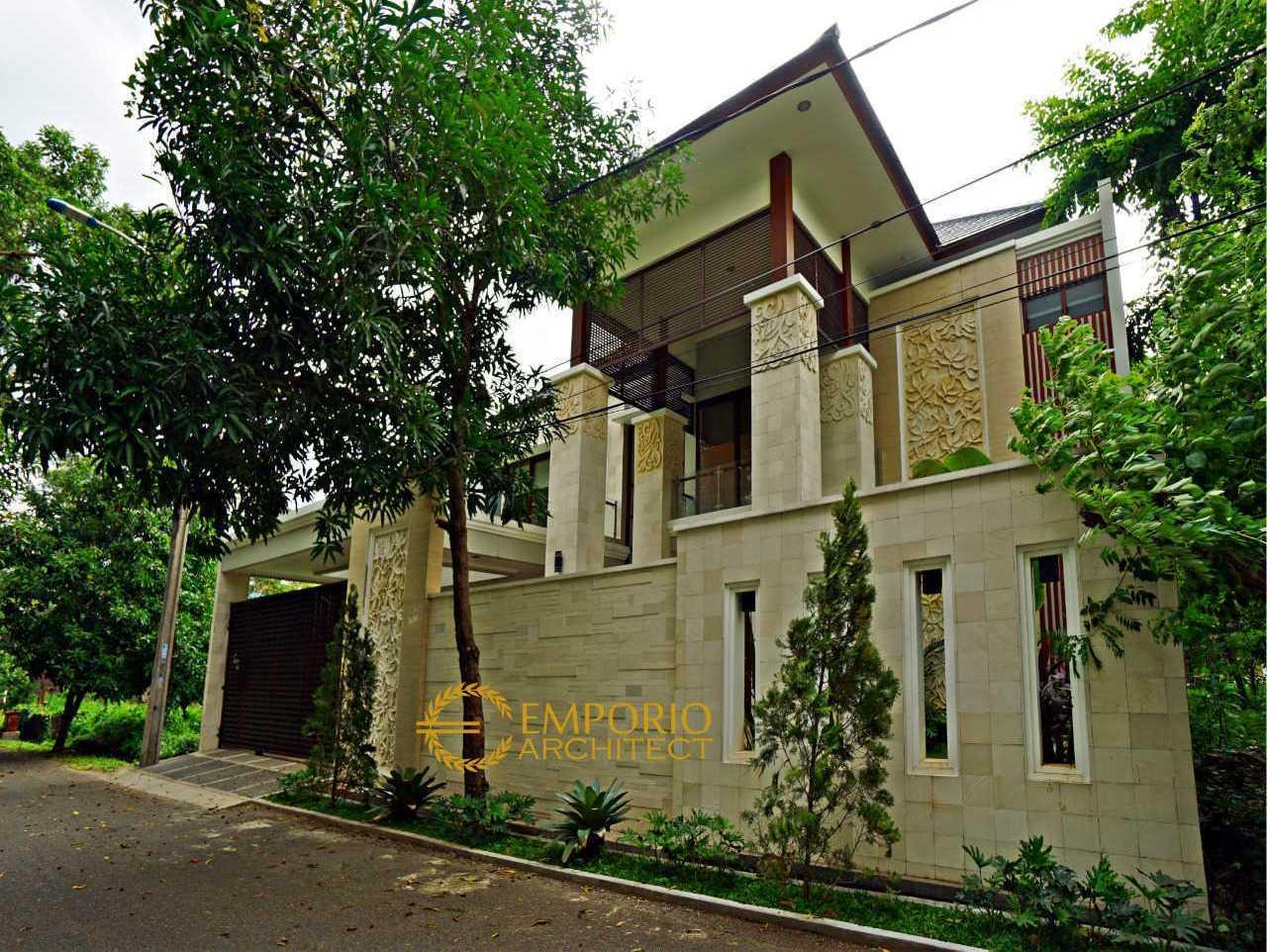 Emporio Architect Jasa Arsitek Cibubur Hasil Konstruksi Rumah Villa Bali Tropis 270 @ Cibubur, Jakarta Timur Cibubur, Kec. Ciracas, Kota Jakarta Timur, Daerah Khusus Ibukota Jakarta, Indonesia Cibubur, Kec. Ciracas, Kota Jakarta Timur, Daerah Khusus Ibukota Jakarta, Indonesia Emporio-Architect-Jasa-Arsitek-Cibubur-Hasil-Konstruksi-Rumah-Villa-Bali-Tropis-270-Cibubur-Jakarta-Timur Tropical 93733