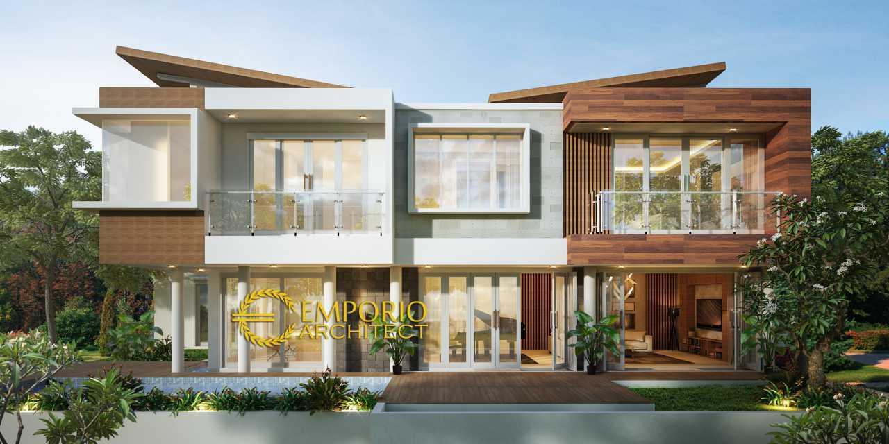 Emporio Architect Jasa Arsitek Badung Desain Rumah Modern 2 Lantai 723 @ Badung, Bali Kabupaten Badung, Bali, Indonesia Kabupaten Badung, Bali, Indonesia Emporio-Architect-Jasa-Arsitek-Badung-Desain-Rumah-Modern-2-Lantai-723-Badung-Bali  93880