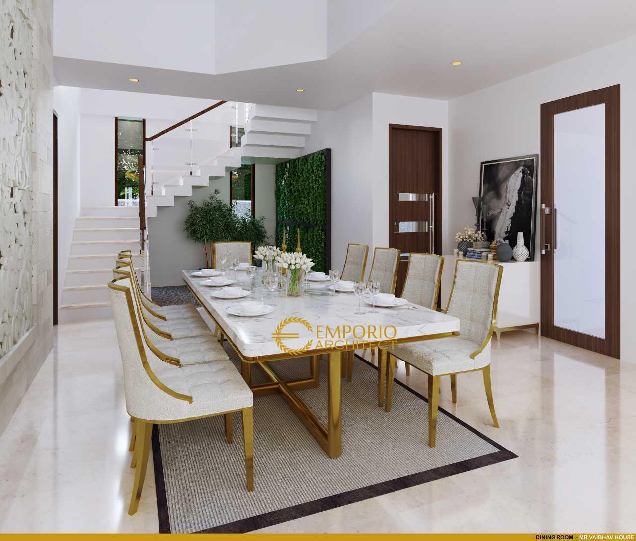 Emporio Architect Jasa Arsitek India Desain Rumah Villa Bali 2 Lantai 724 @ India India India Emporio-Architect-Jasa-Arsitek-India-Desain-Rumah-Villa-Bali-2-Lantai-724-India  93943