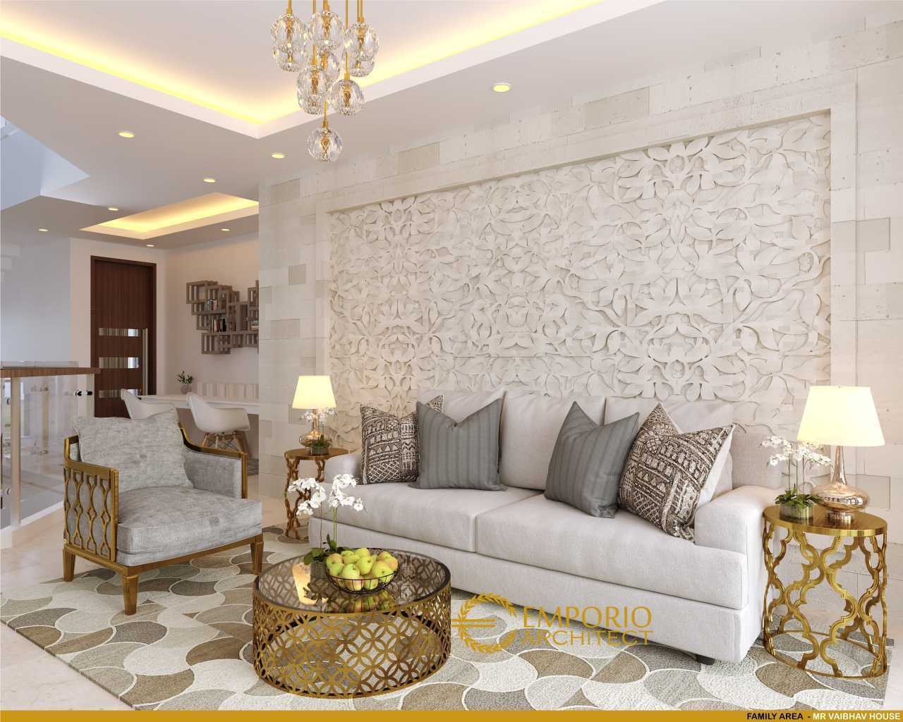 Emporio Architect Jasa Arsitek India Desain Rumah Villa Bali 2 Lantai 724 @ India India India Emporio-Architect-Jasa-Arsitek-India-Desain-Rumah-Villa-Bali-2-Lantai-724-India  93945