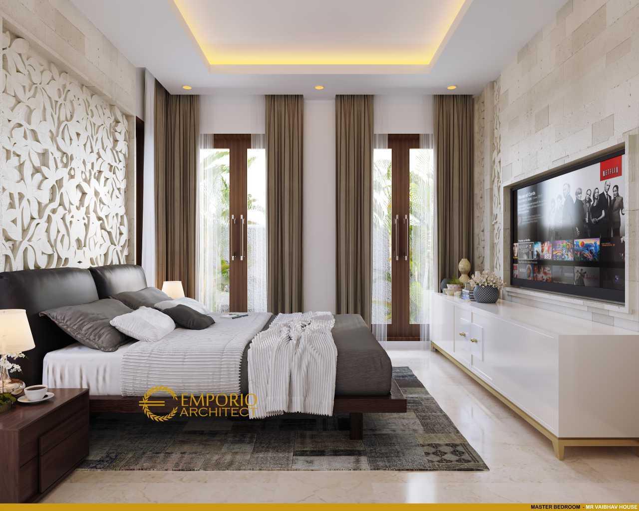Emporio Architect Jasa Arsitek India Desain Rumah Villa Bali 2 Lantai 724 @ India India India Emporio-Architect-Jasa-Arsitek-India-Desain-Rumah-Villa-Bali-2-Lantai-724-India  93948