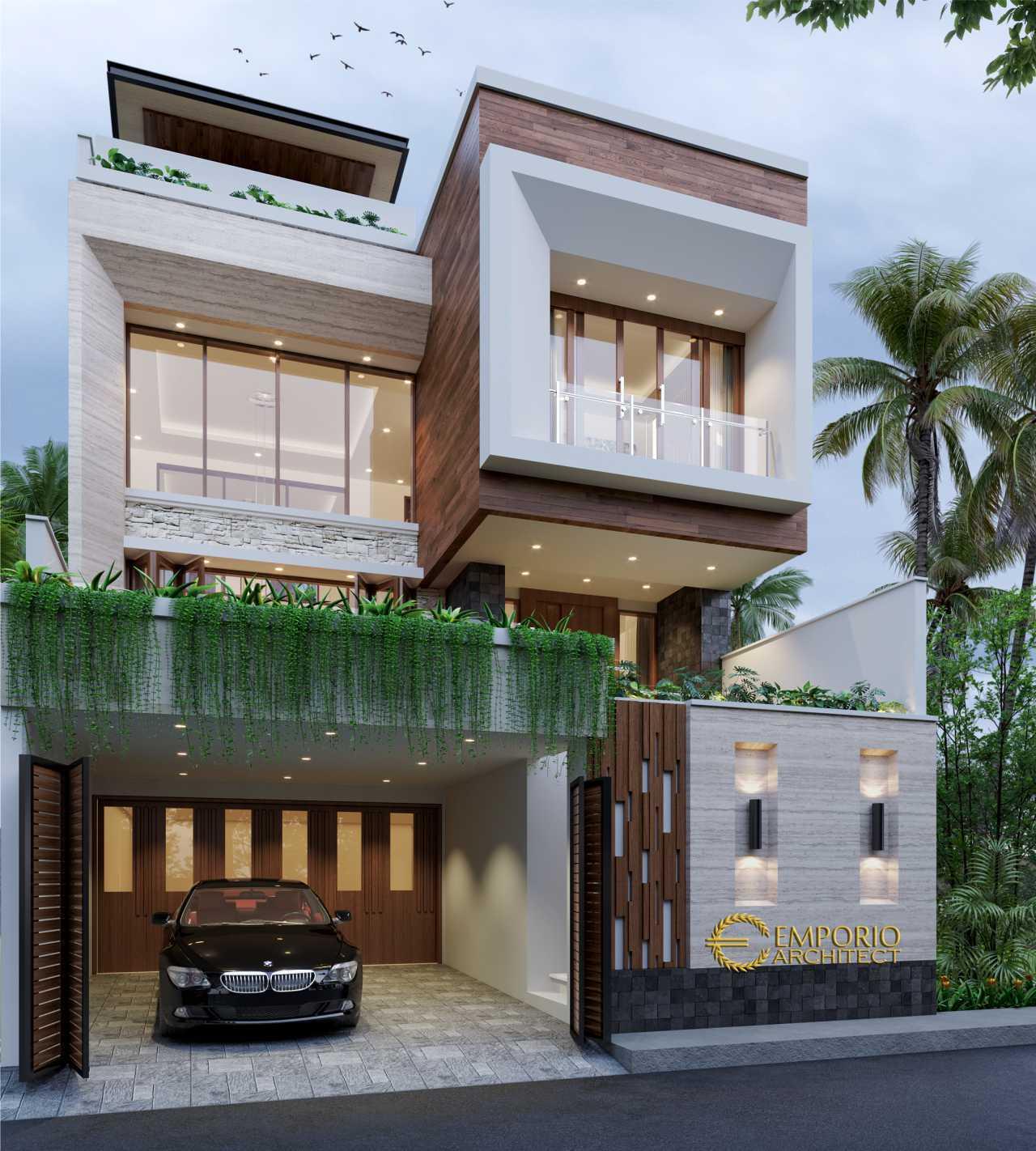 Emporio Architect Jasa Arsitek Badung Desain Rumah Modern 2 Lantai 726 @ Petitenget, Badung, Bali Kabupaten Badung, Bali, Indonesia Kabupaten Badung, Bali, Indonesia Emporio-Architect-Jasa-Arsitek-Badung-Desain-Rumah-Modern-2-Lantai-726-Petitenget-Badung-Bali Modern 93949