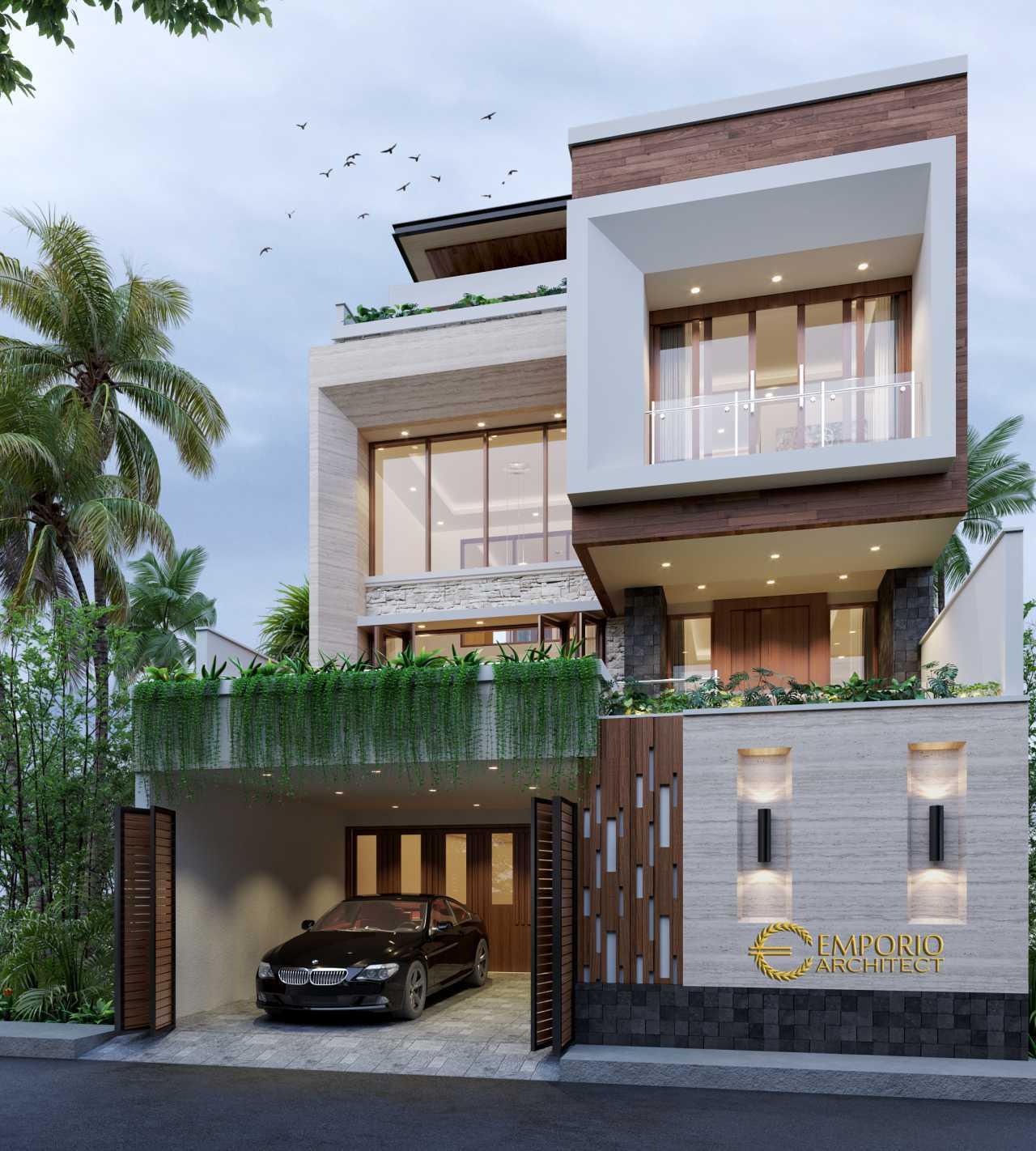 Emporio Architect Jasa Arsitek Badung Desain Rumah Modern 2 Lantai 726 @ Petitenget, Badung, Bali Kabupaten Badung, Bali, Indonesia Kabupaten Badung, Bali, Indonesia Emporio-Architect-Jasa-Arsitek-Badung-Desain-Rumah-Modern-2-Lantai-726-Petitenget-Badung-Bali  93950
