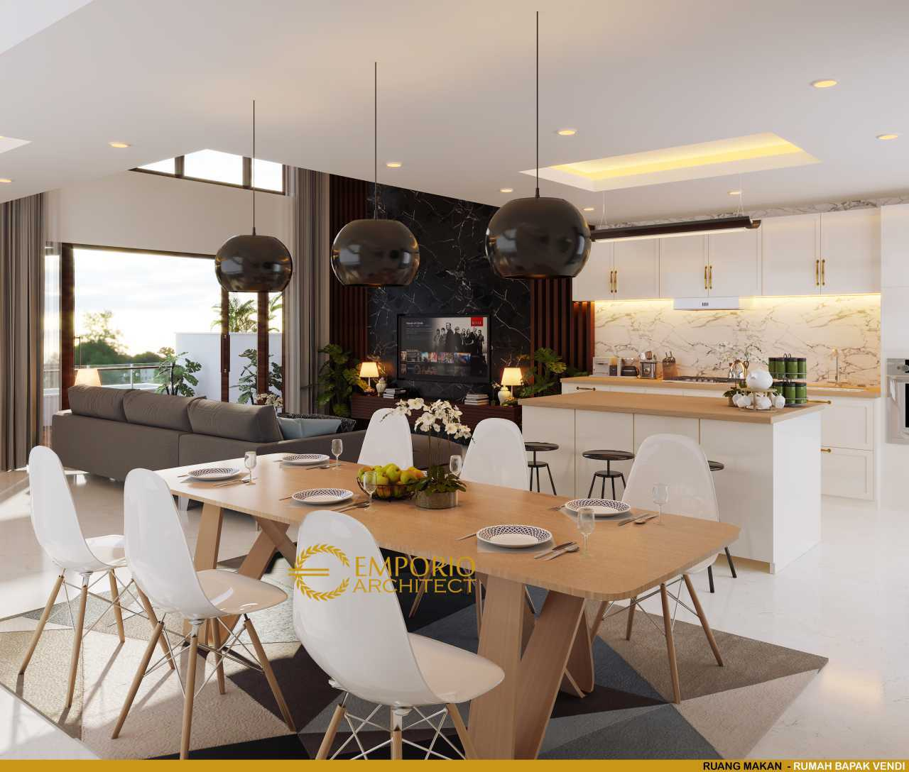 Emporio Architect Jasa Arsitek Badung Desain Rumah Modern 2 Lantai 726 @ Petitenget, Badung, Bali Kabupaten Badung, Bali, Indonesia Kabupaten Badung, Bali, Indonesia Emporio-Architect-Jasa-Arsitek-Badung-Desain-Rumah-Modern-2-Lantai-726-Petitenget-Badung-Bali  93952