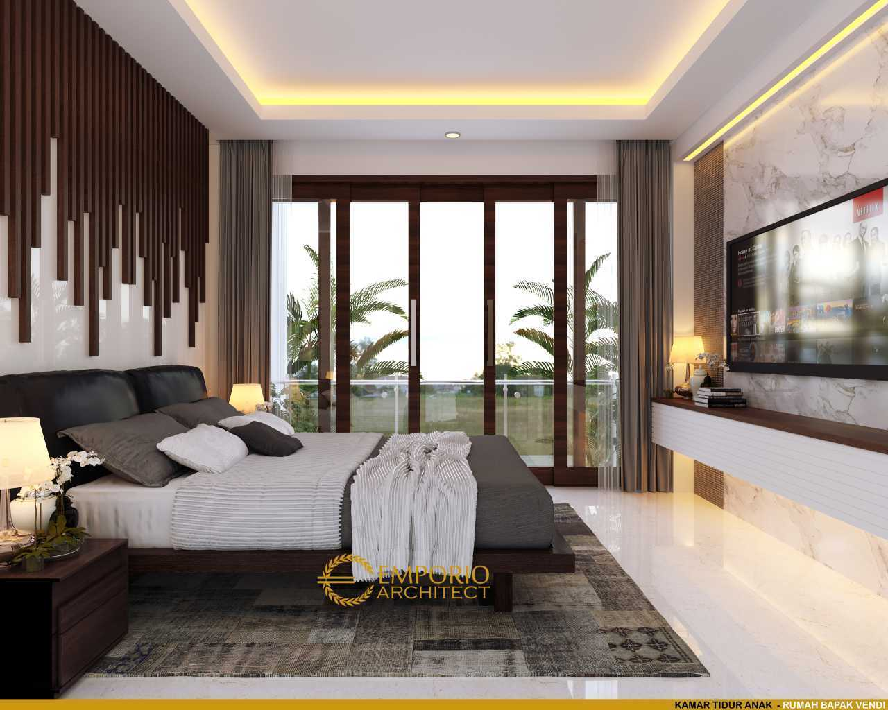 Emporio Architect Jasa Arsitek Badung Desain Rumah Modern 2 Lantai 726 @ Petitenget, Badung, Bali Kabupaten Badung, Bali, Indonesia Kabupaten Badung, Bali, Indonesia Emporio-Architect-Jasa-Arsitek-Badung-Desain-Rumah-Modern-2-Lantai-726-Petitenget-Badung-Bali  93953