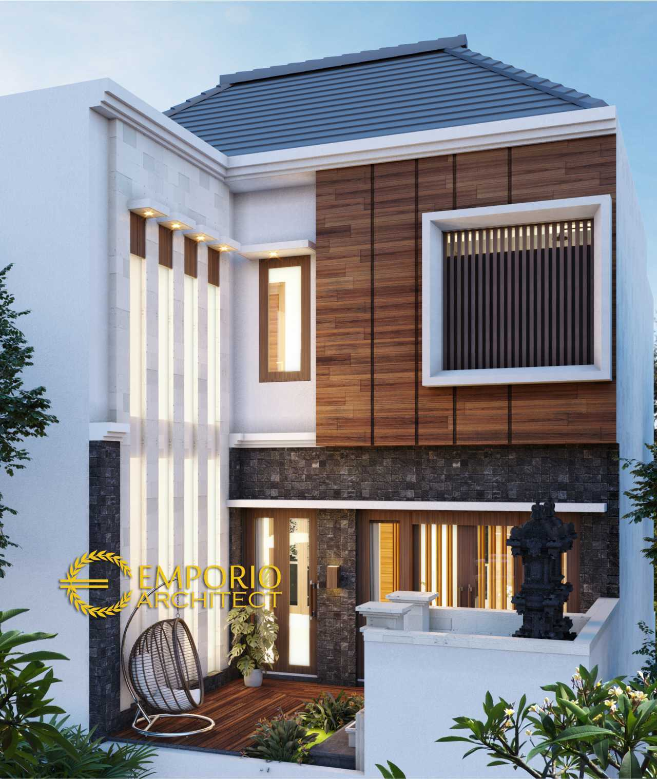 Emporio Architect Jasa Arsitek Denpasar Desain Rumah Modern 3 Lantai 734 @ Denpasar, Bali Kota Denpasar, Bali, Indonesia Kota Denpasar, Bali, Indonesia Emporio-Architect-Jasa-Arsitek-Denpasar-Desain-Rumah-Modern-3-Lantai-734-Denpasar-Bali  93964