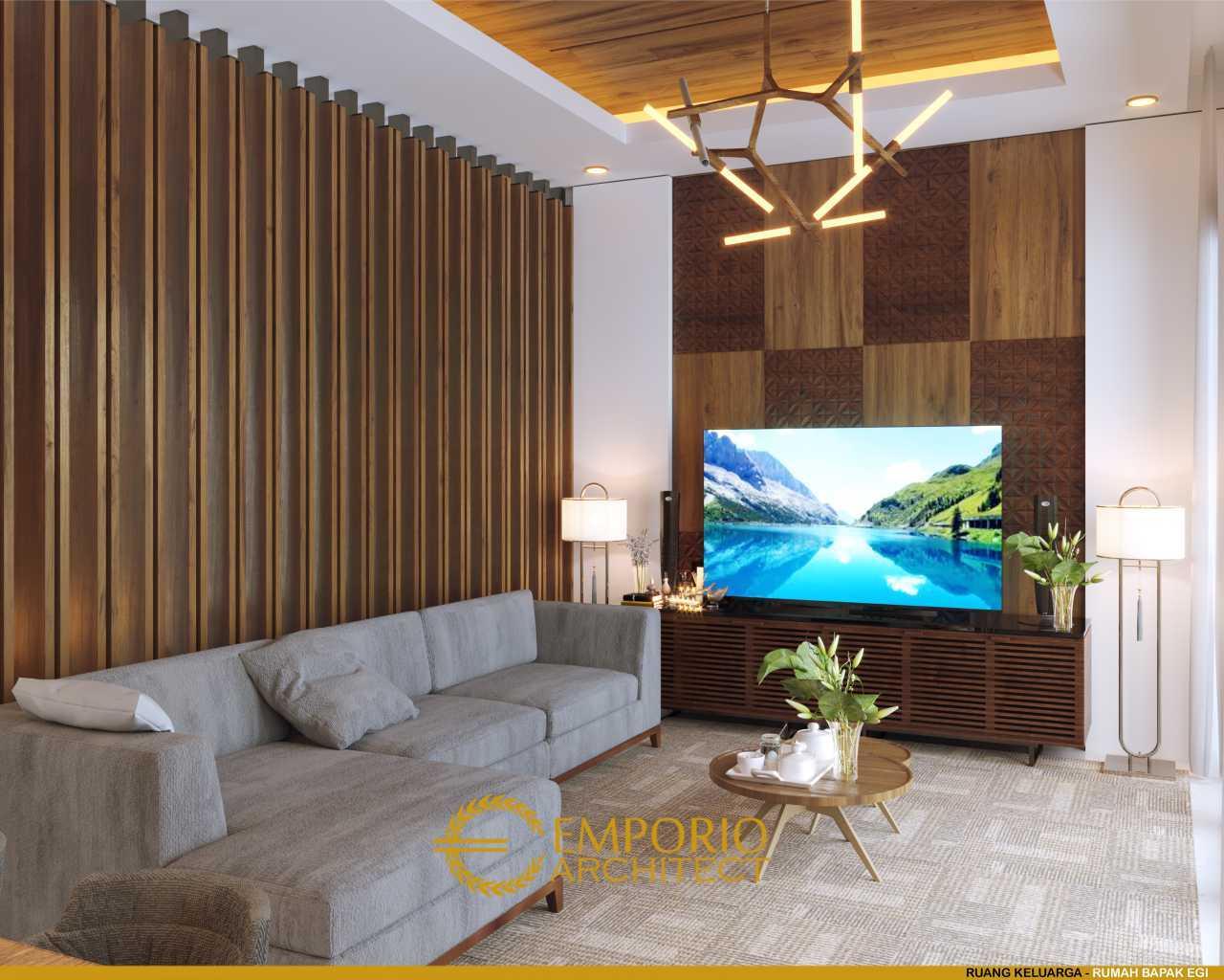 Emporio Architect Jasa Arsitek Denpasar Desain Rumah Modern 3 Lantai 734 @ Denpasar, Bali Kota Denpasar, Bali, Indonesia Kota Denpasar, Bali, Indonesia Emporio-Architect-Jasa-Arsitek-Denpasar-Desain-Rumah-Modern-3-Lantai-734-Denpasar-Bali  93966