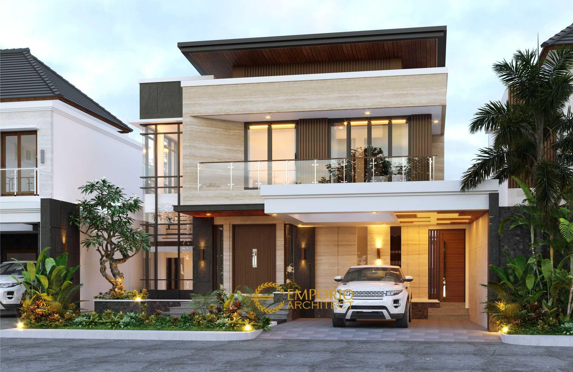 Emporio Architect Jasa Arsitek Pekanbaru Desain Rumah Modern 2 Lantai 824 Di Pekanbaru, Riau Pekanbaru, Kota Pekanbaru, Riau, Indonesia Pekanbaru, Kota Pekanbaru, Riau, Indonesia Emporio-Architect-Jasa-Arsitek-Pekanbaru-Desain-Rumah-Modern-2-Lantai-824-Di-Pekanbaru-Riau Modern 94131