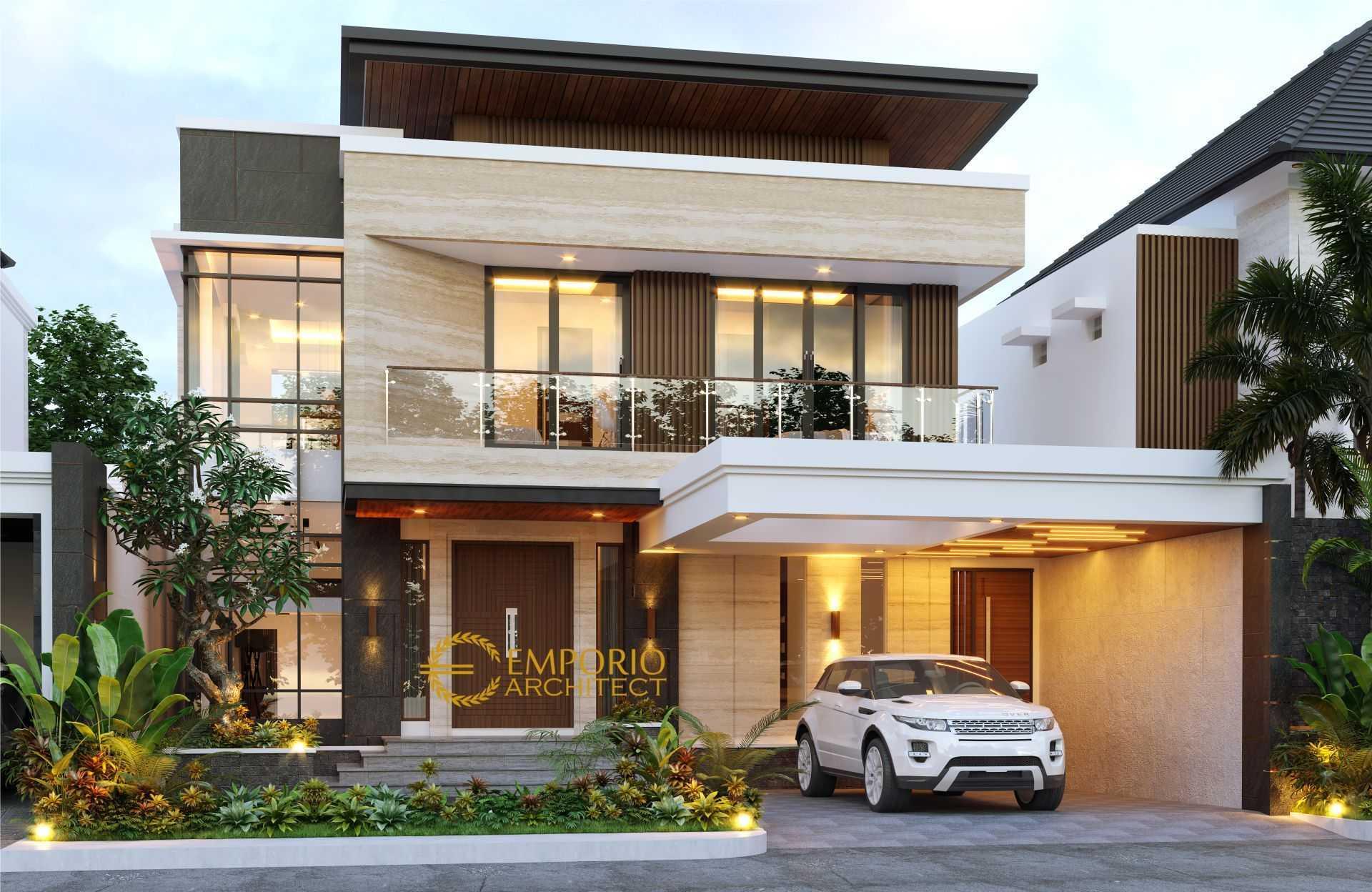 Emporio Architect Jasa Arsitek Pekanbaru Desain Rumah Modern 2 Lantai 824 Di Pekanbaru, Riau Pekanbaru, Kota Pekanbaru, Riau, Indonesia Pekanbaru, Kota Pekanbaru, Riau, Indonesia Emporio-Architect-Jasa-Arsitek-Pekanbaru-Desain-Rumah-Modern-2-Lantai-824-Di-Pekanbaru-Riau  94132