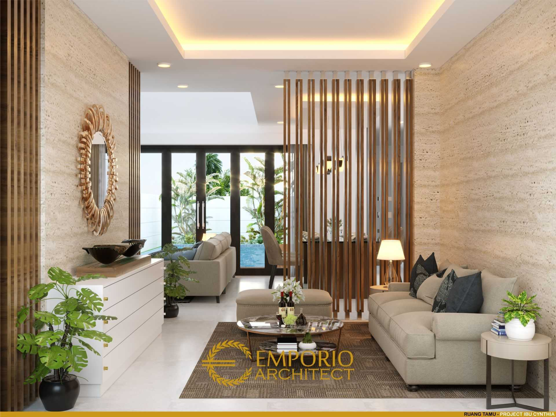 Emporio Architect Jasa Arsitek Pekanbaru Desain Rumah Modern 2 Lantai 824 Di Pekanbaru, Riau Pekanbaru, Kota Pekanbaru, Riau, Indonesia Pekanbaru, Kota Pekanbaru, Riau, Indonesia Emporio-Architect-Jasa-Arsitek-Pekanbaru-Desain-Rumah-Modern-2-Lantai-824-Di-Pekanbaru-Riau  94134