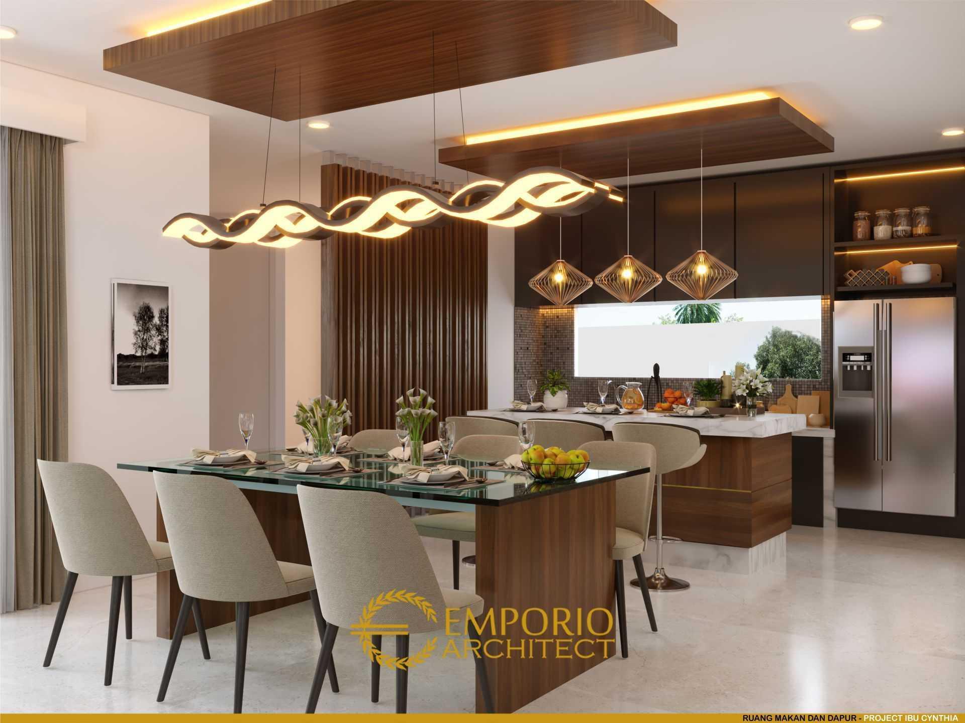 Emporio Architect Jasa Arsitek Pekanbaru Desain Rumah Modern 2 Lantai 824 Di Pekanbaru, Riau Pekanbaru, Kota Pekanbaru, Riau, Indonesia Pekanbaru, Kota Pekanbaru, Riau, Indonesia Emporio-Architect-Jasa-Arsitek-Pekanbaru-Desain-Rumah-Modern-2-Lantai-824-Di-Pekanbaru-Riau  94136