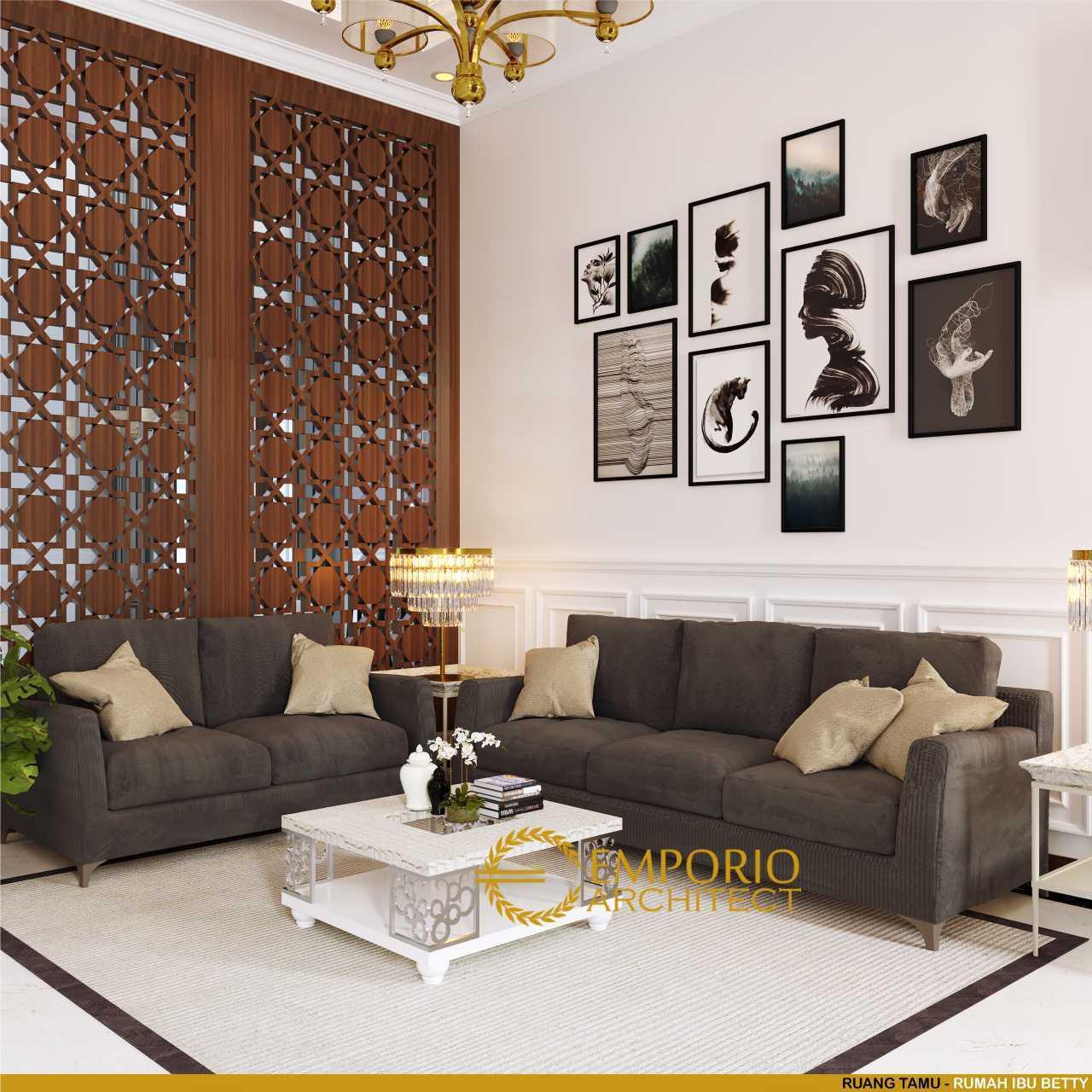 Emporio Architect Jasa Arsitek Bengkulu Desain Rumah Classic 2 Lantai 760 @ Bengkulu Bengkulu, Kota Bengkulu, Bengkulu, Indonesia Bengkulu, Kota Bengkulu, Bengkulu, Indonesia Emporio-Architect-Jasa-Arsitek-Bengkulu-Desain-Rumah-Classic-2-Lantai-760-Bengkulu  94376