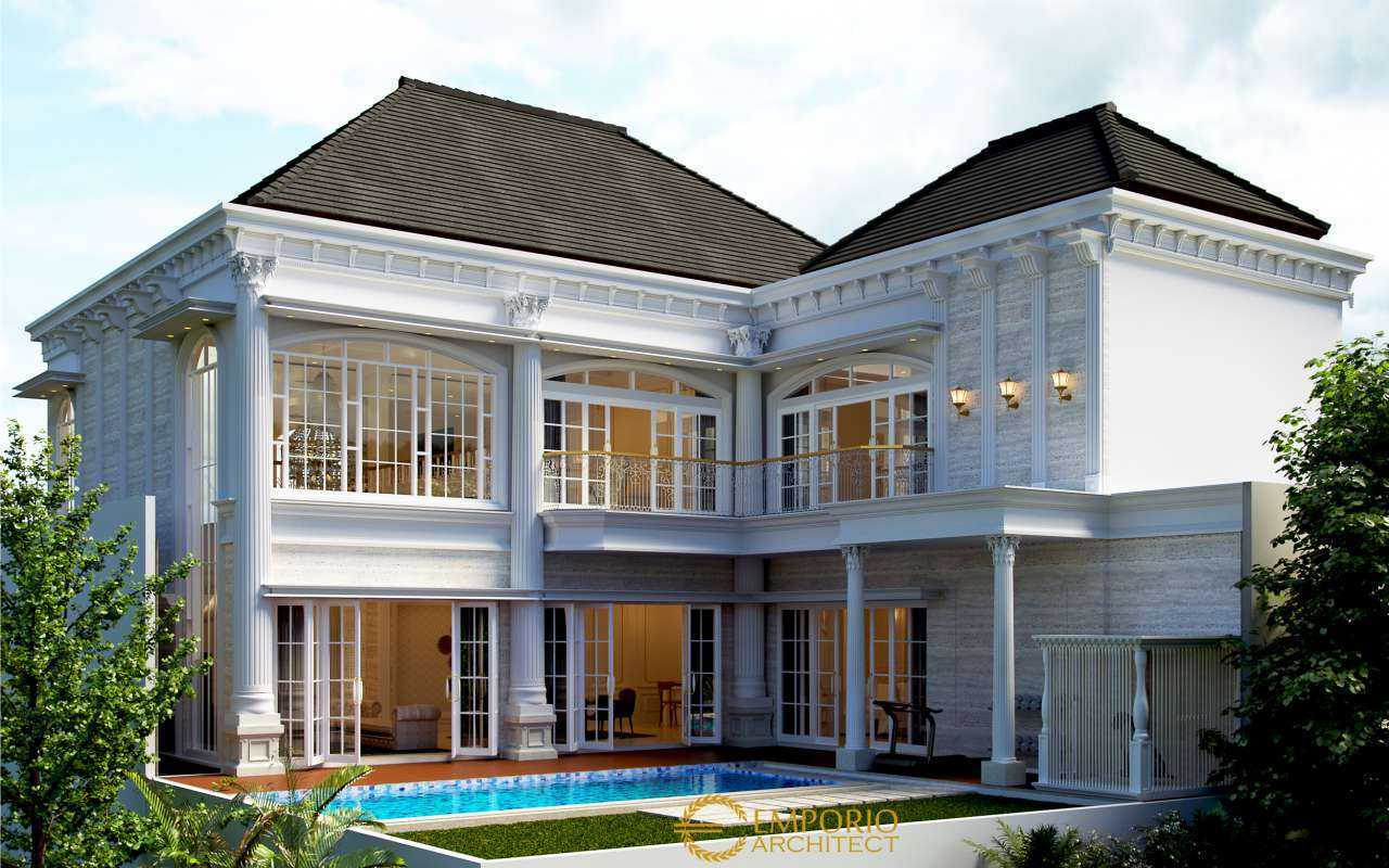 Emporio Architect Jasa Arsitek Denpasar Desain Rumah Classic 3 Lantai 772 @ Denpasar, Bali Kota Denpasar, Bali, Indonesia Kota Denpasar, Bali, Indonesia Emporio-Architect-Jasa-Arsitek-Denpasar-Desain-Rumah-Classic-3-Lantai-350-Denpasar-Bali  94562