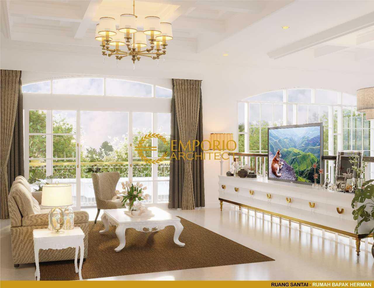Emporio Architect Jasa Arsitek Denpasar Desain Rumah Classic 3 Lantai 772 @ Denpasar, Bali Kota Denpasar, Bali, Indonesia Kota Denpasar, Bali, Indonesia Emporio-Architect-Jasa-Arsitek-Denpasar-Desain-Rumah-Classic-3-Lantai-350-Denpasar-Bali  94566