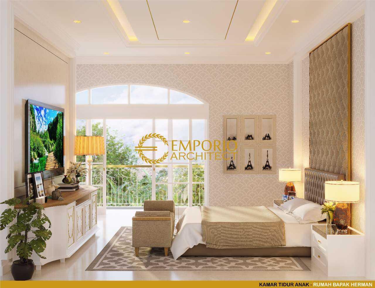 Emporio Architect Jasa Arsitek Denpasar Desain Rumah Classic 3 Lantai 772 @ Denpasar, Bali Kota Denpasar, Bali, Indonesia Kota Denpasar, Bali, Indonesia Emporio-Architect-Jasa-Arsitek-Denpasar-Desain-Rumah-Classic-3-Lantai-350-Denpasar-Bali  94568