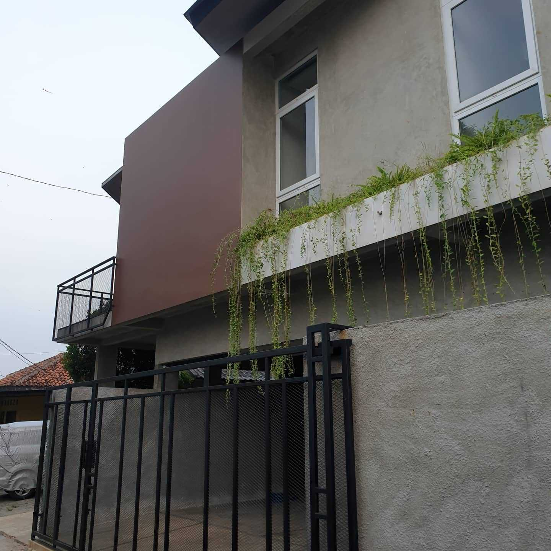 Yasa+ W-House Kec. Ciledug, Kota Tangerang, Banten, Indonesia Kec. Ciledug, Kota Tangerang, Banten, Indonesia Yasa-W-House  100468