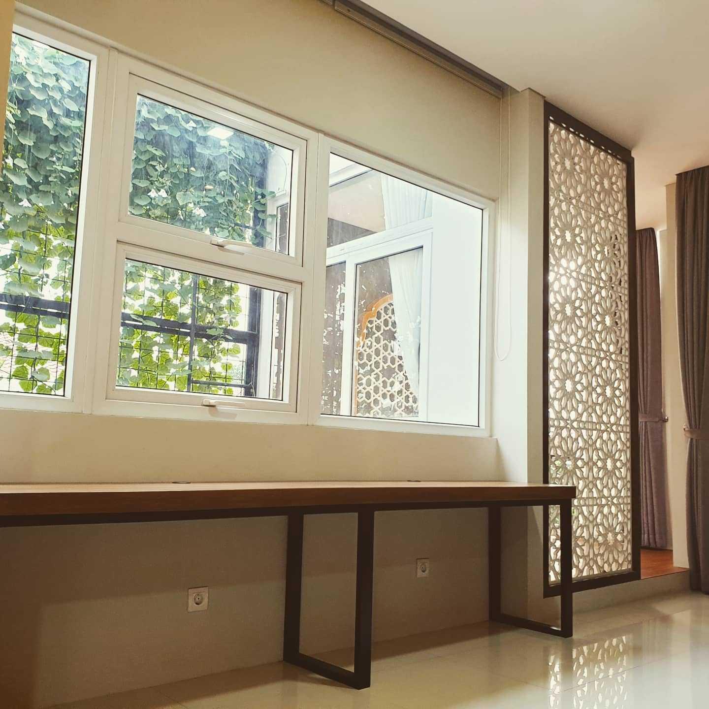 Yasa+ W-House Kec. Ciledug, Kota Tangerang, Banten, Indonesia Kec. Ciledug, Kota Tangerang, Banten, Indonesia Yasa-W-House  100477