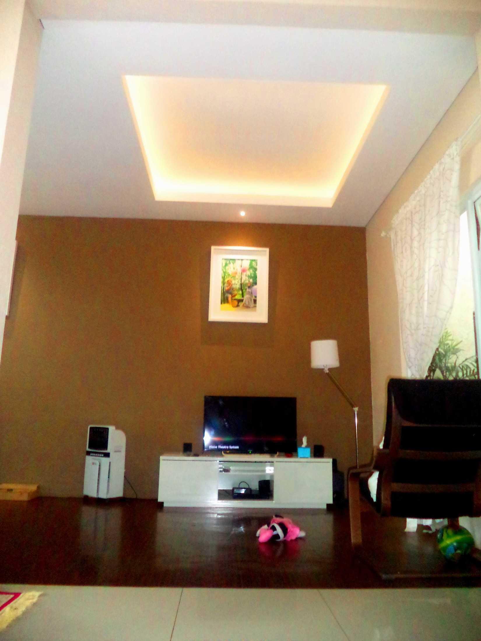 Yasa+ N-House Kec. Ciledug, Kota Tangerang, Banten, Indonesia Kec. Ciledug, Kota Tangerang, Banten, Indonesia Yasa-N-House  92262
