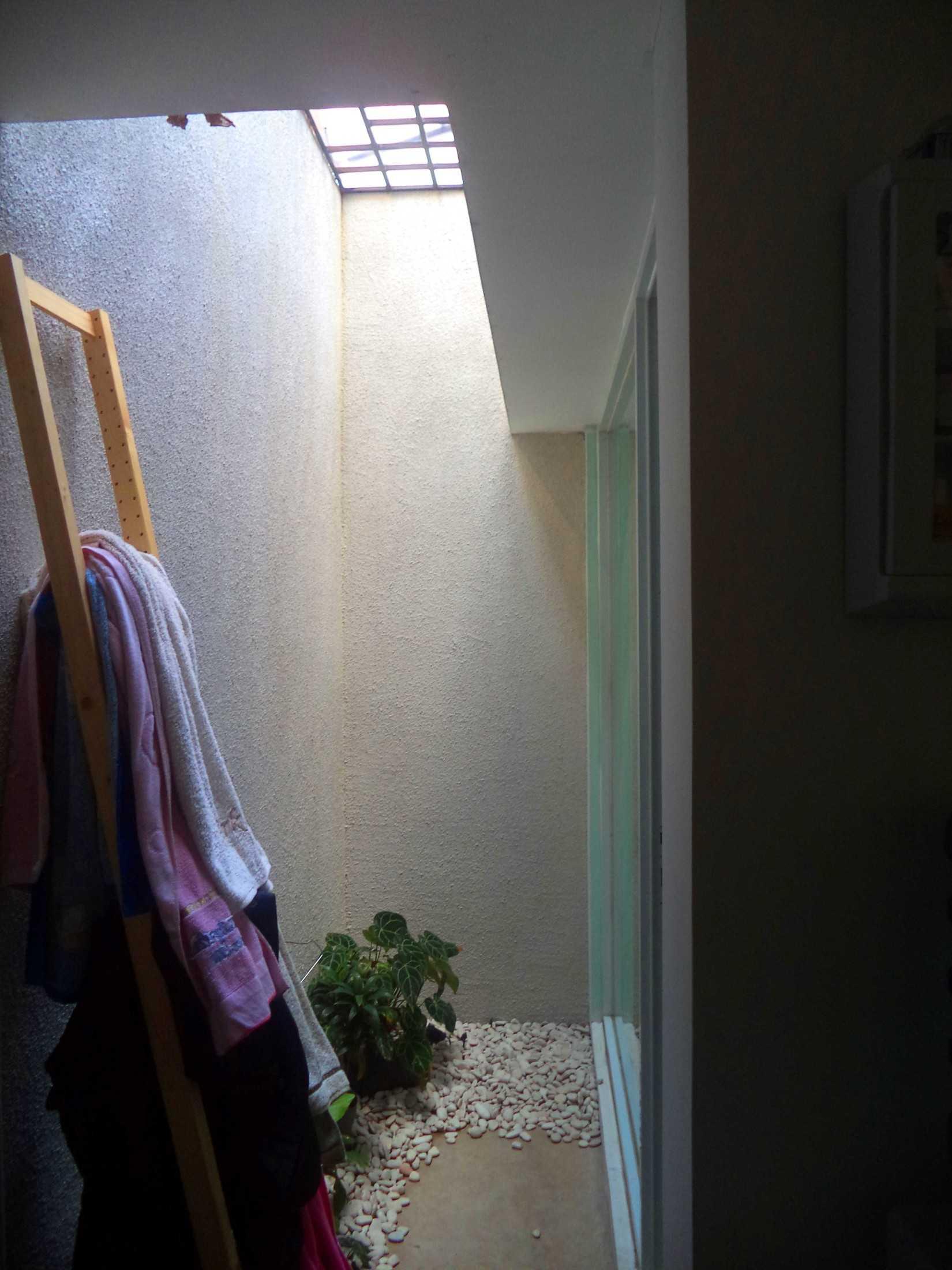 Yasa+ N-House Kec. Ciledug, Kota Tangerang, Banten, Indonesia Kec. Ciledug, Kota Tangerang, Banten, Indonesia Yasa-N-House  92263