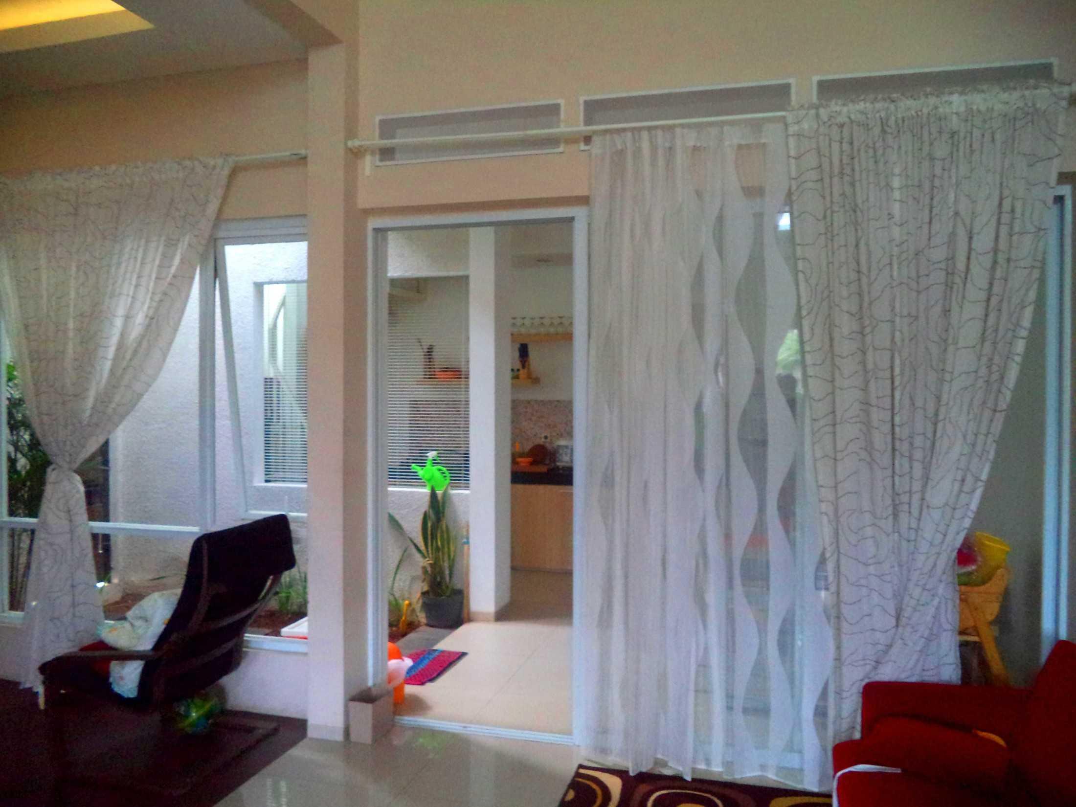 Yasa+ N-House Kec. Ciledug, Kota Tangerang, Banten, Indonesia Kec. Ciledug, Kota Tangerang, Banten, Indonesia Yasa-N-House  92265