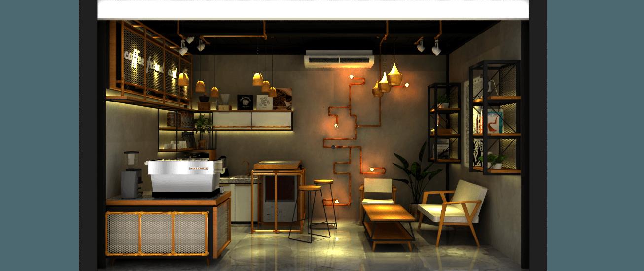 Yasa+ Coffee Shop Kopitalisme Kec. Cinere, Kota Depok, Jawa Barat, Indonesia Kec. Cinere, Kota Depok, Jawa Barat, Indonesia Yasa-Coffee-Shop-Kopitalisme  100494